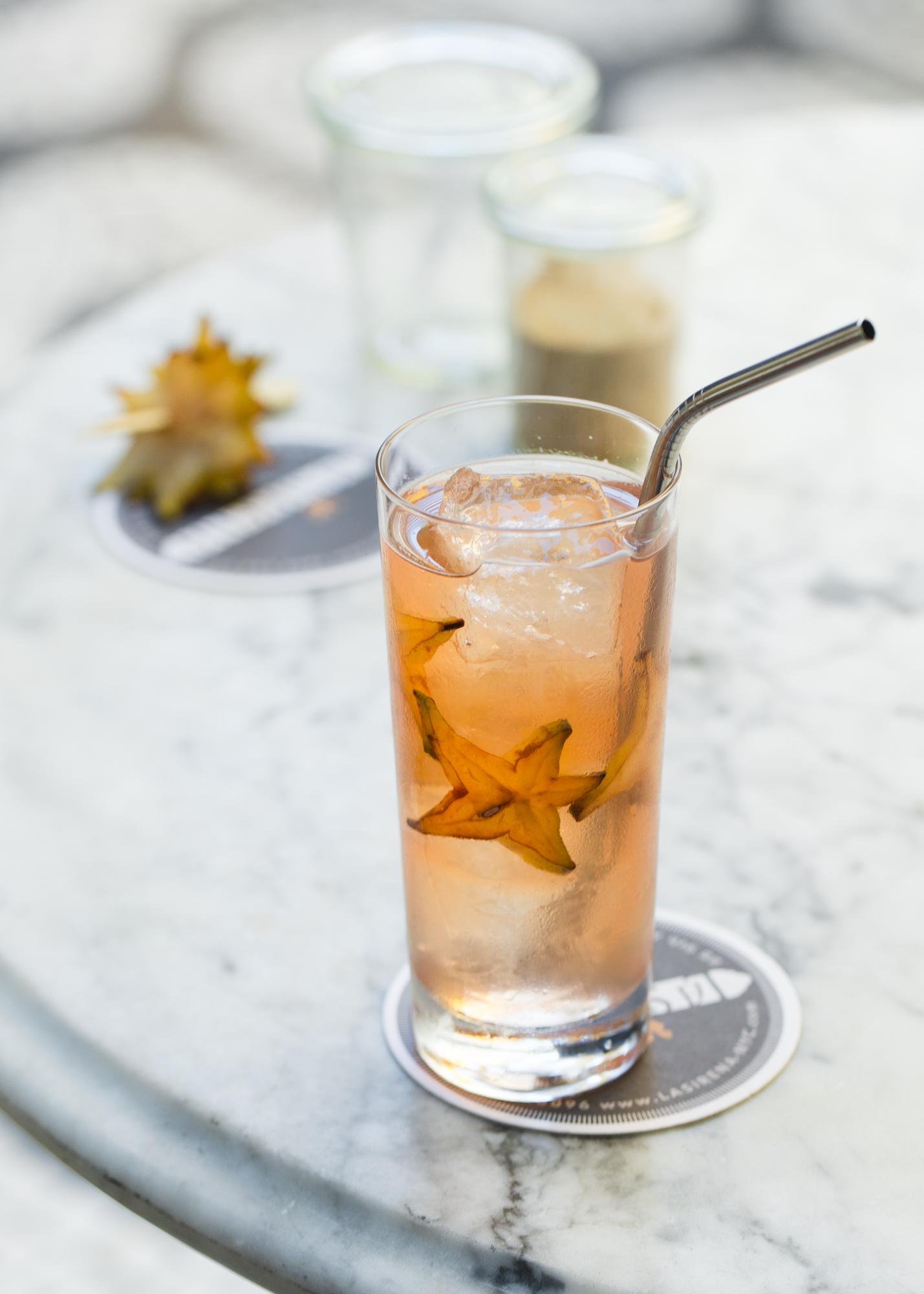 La Sirena Cocktails_07_19_2016_56.jpg