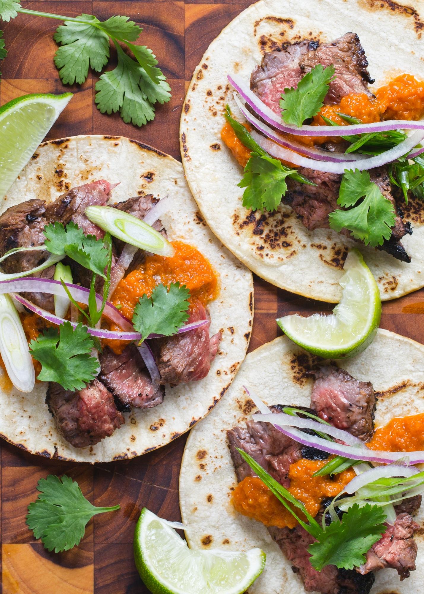 Tabasco Steak Tacos_12_08_2016_17.jpg
