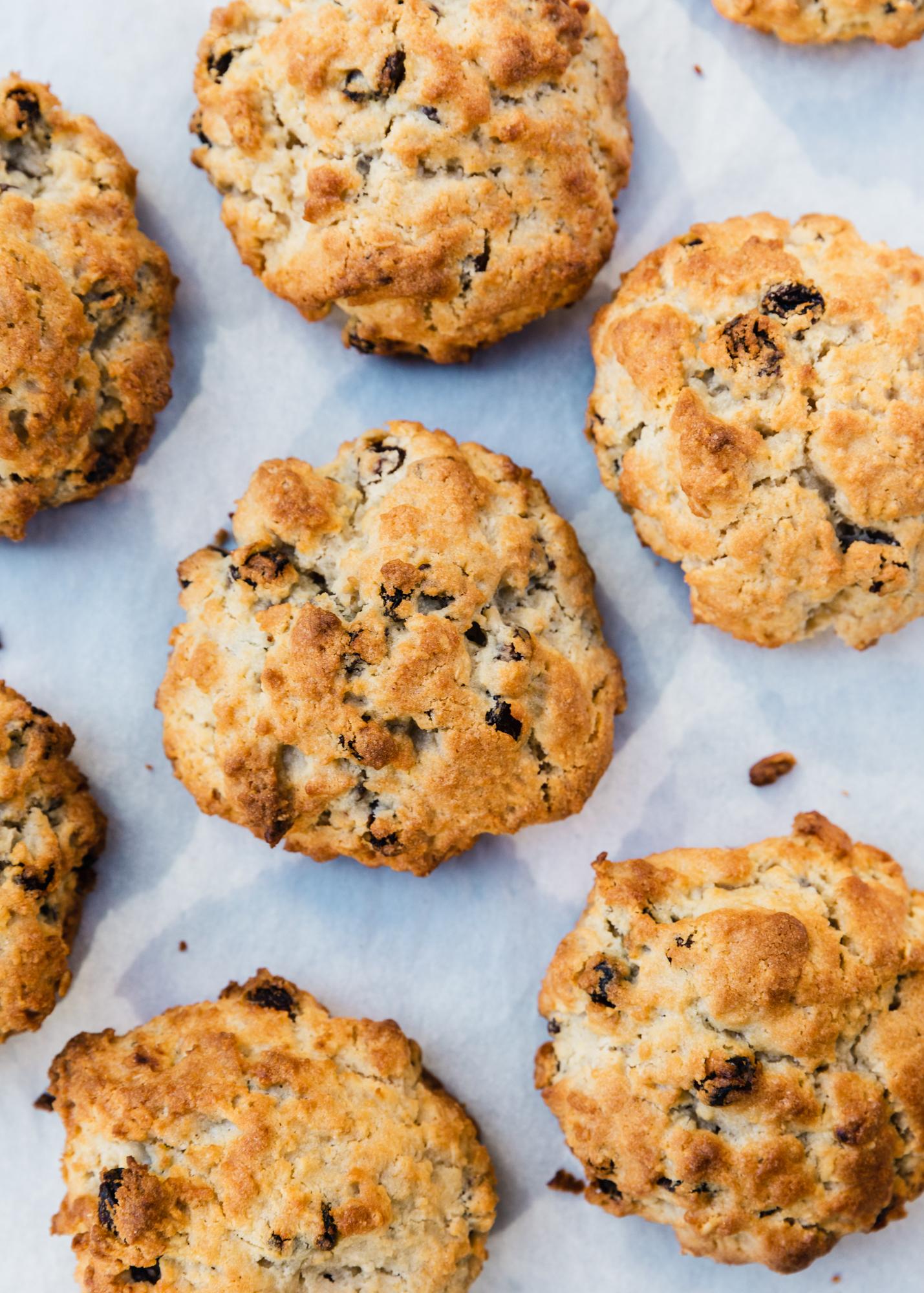 Levain Bakery Oct18-242.jpg