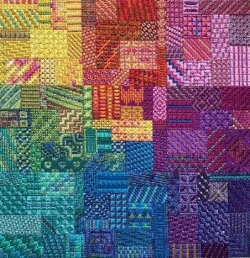 NDO colorblocks.jpg
