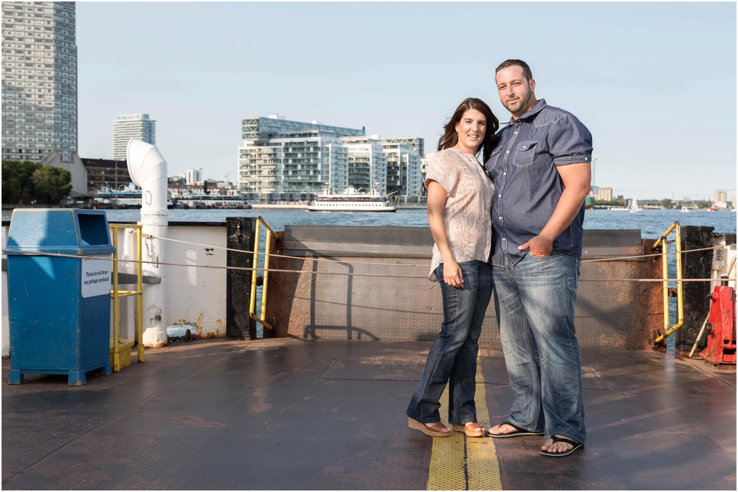 Cathy & Gianmarco 1.jpg