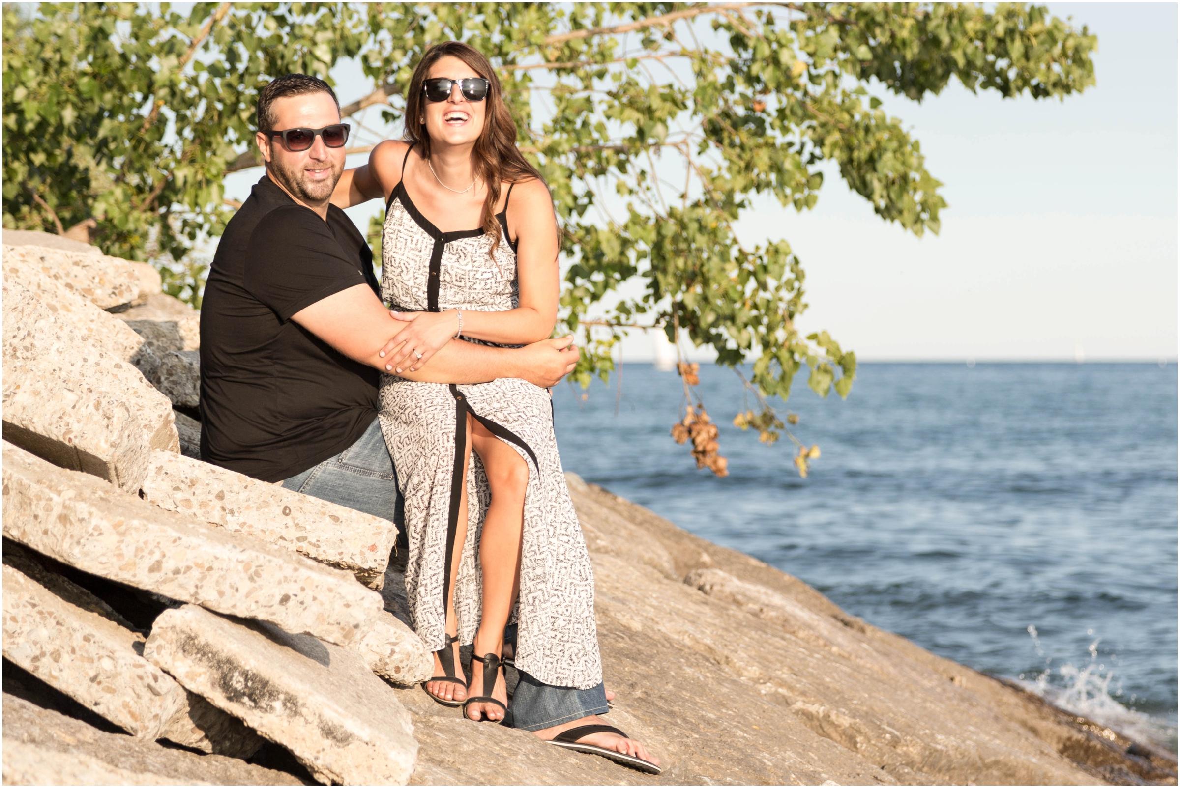 Cathy & Gianmarco 12.jpg