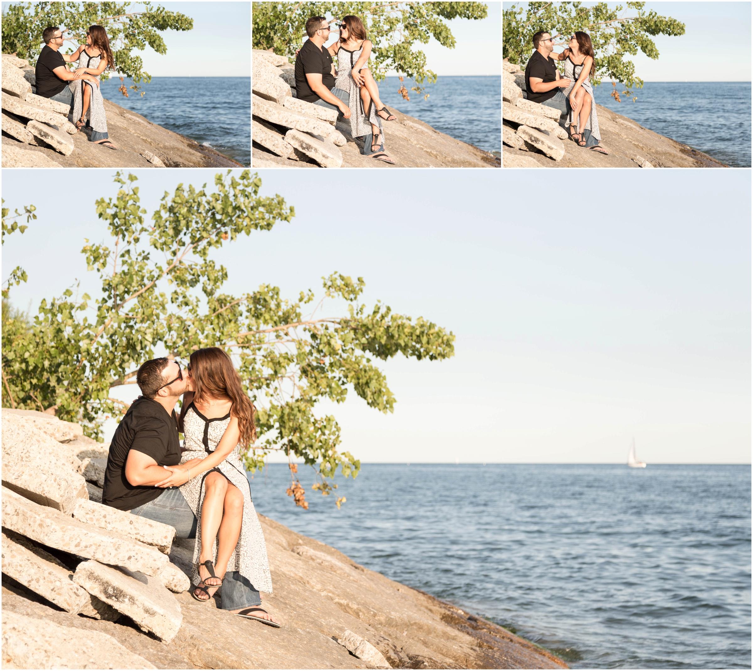 Cathy & Gianmarco 13.jpg