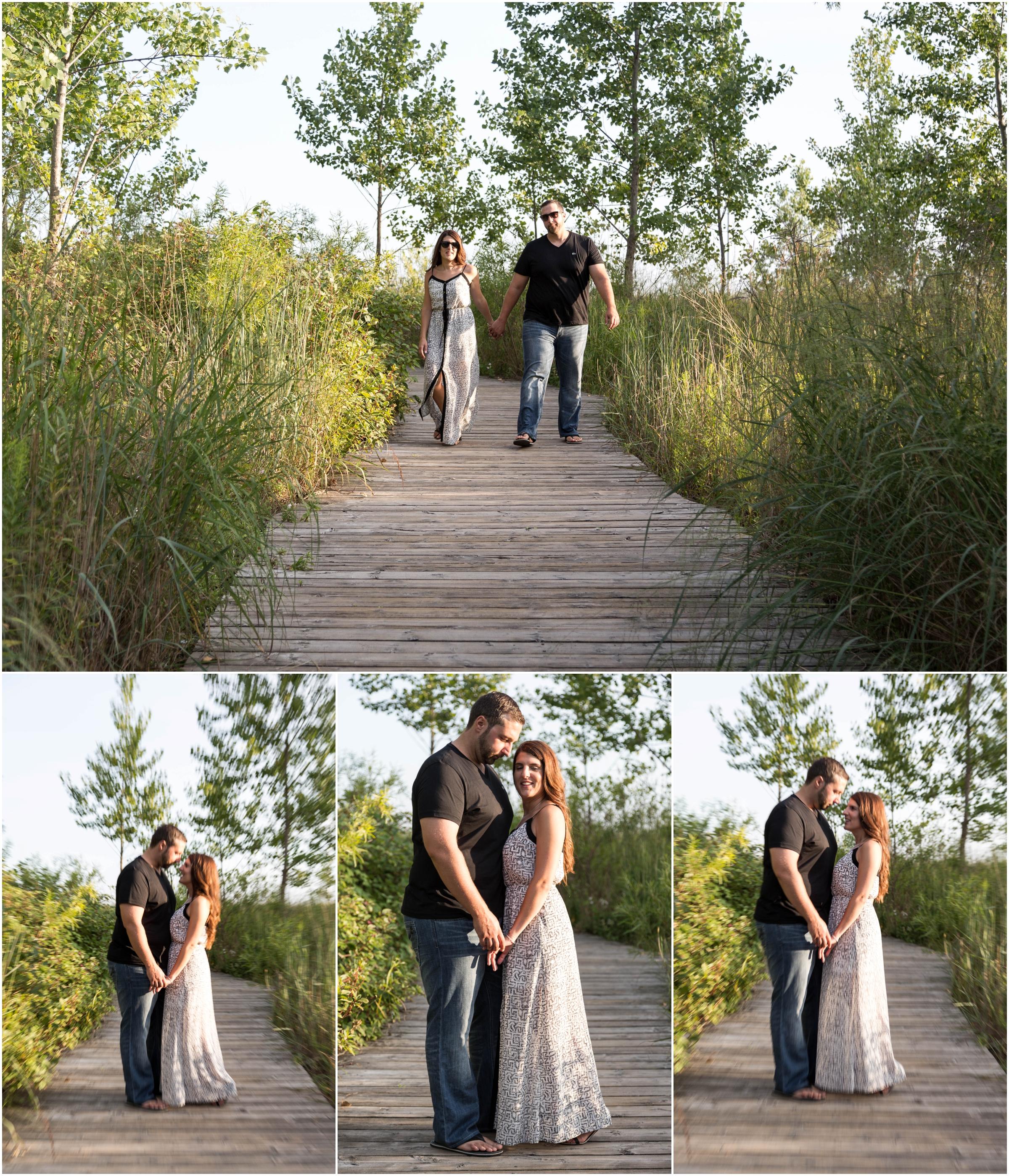 Cathy & Gianmarco 18.jpg