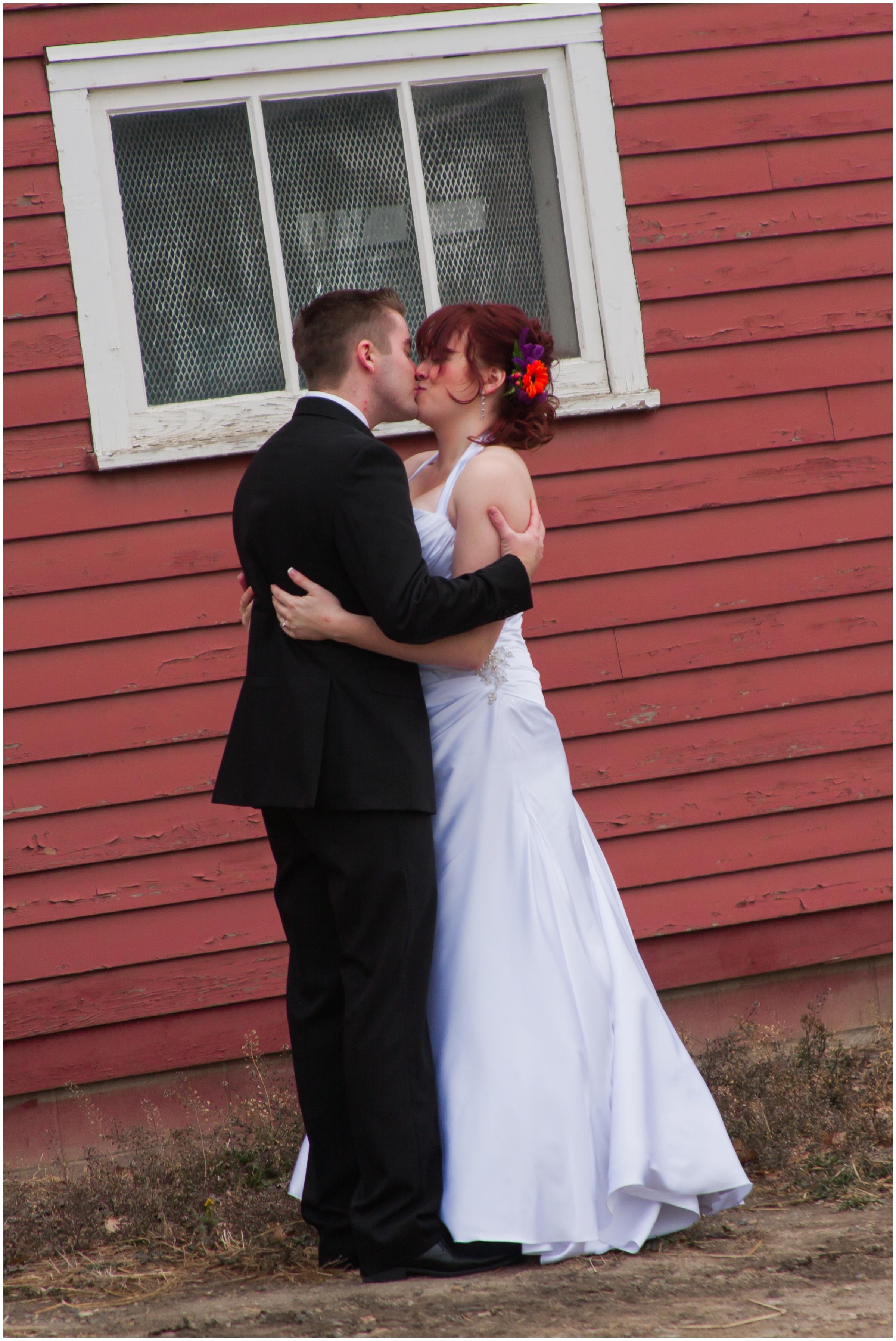 Bree and Tyler Wedding_0006.jpg