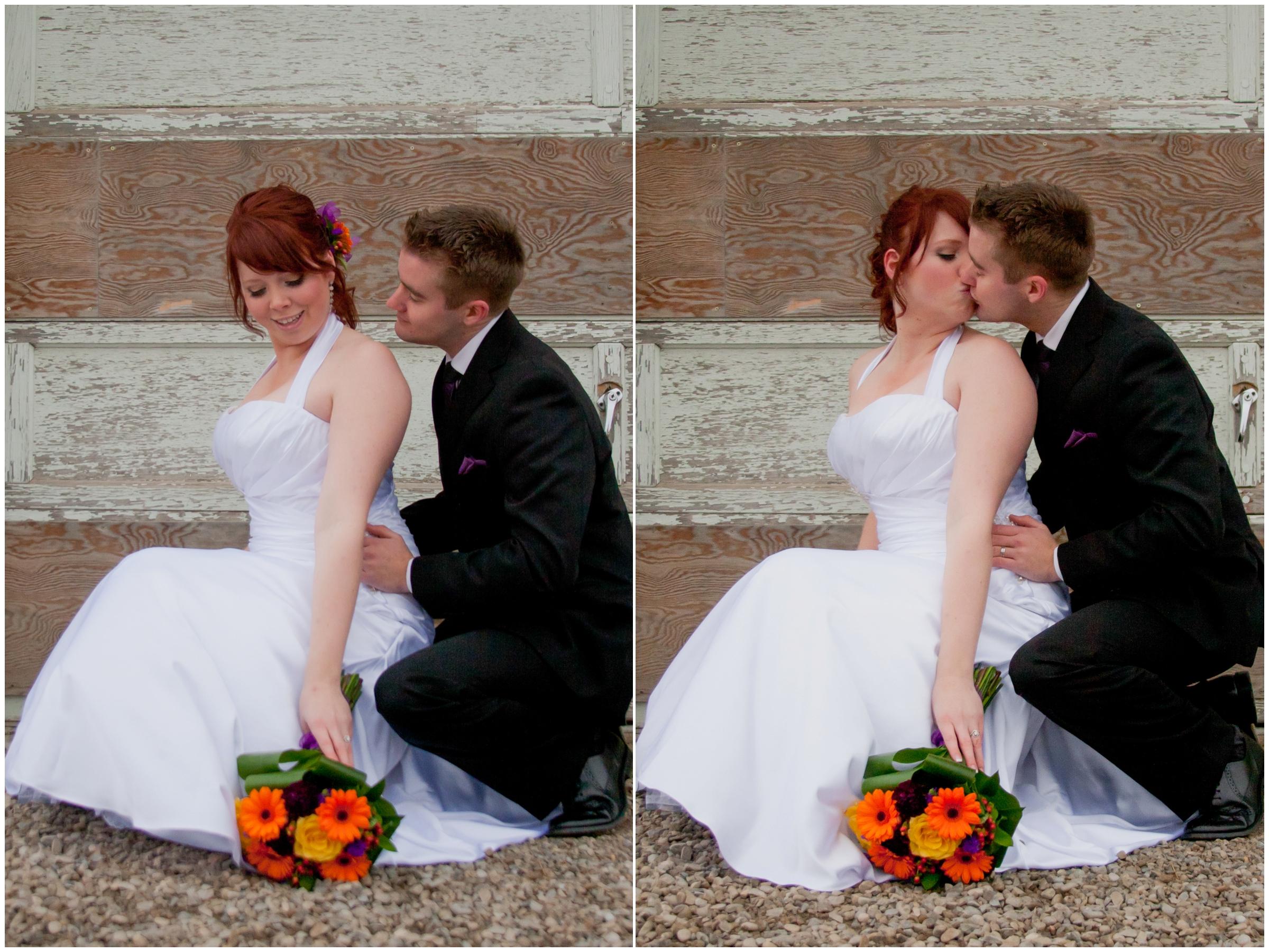 Bree and Tyler Wedding_0009.jpg