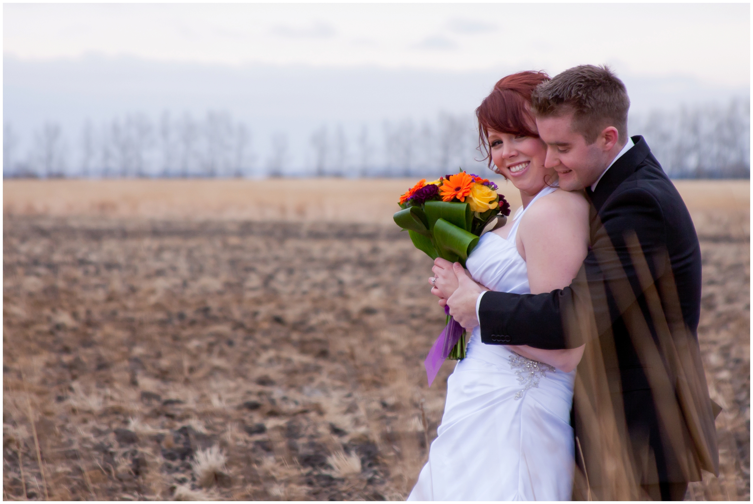 Bree and Tyler Wedding_0010.jpg