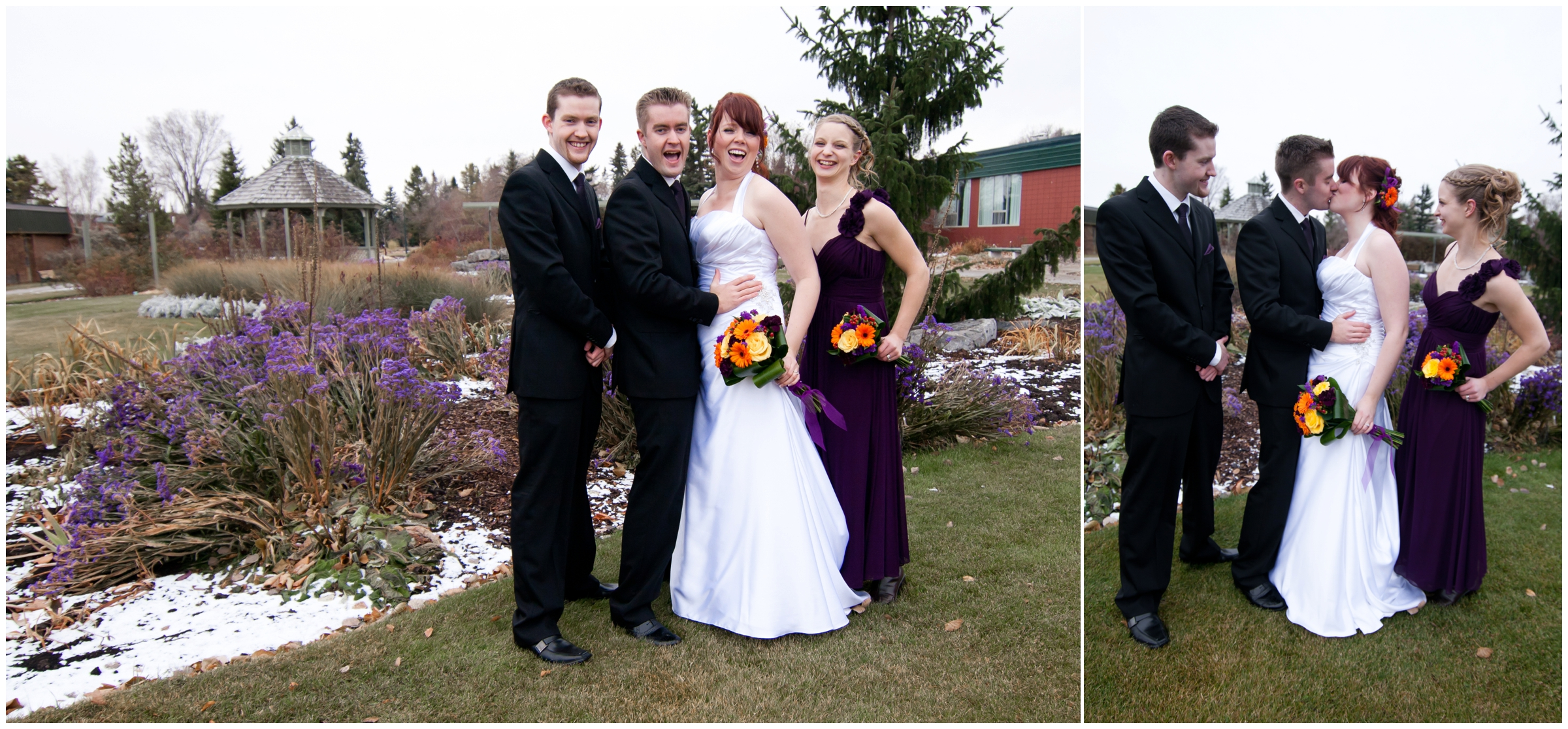 Bree and Tyler Wedding_0012.jpg