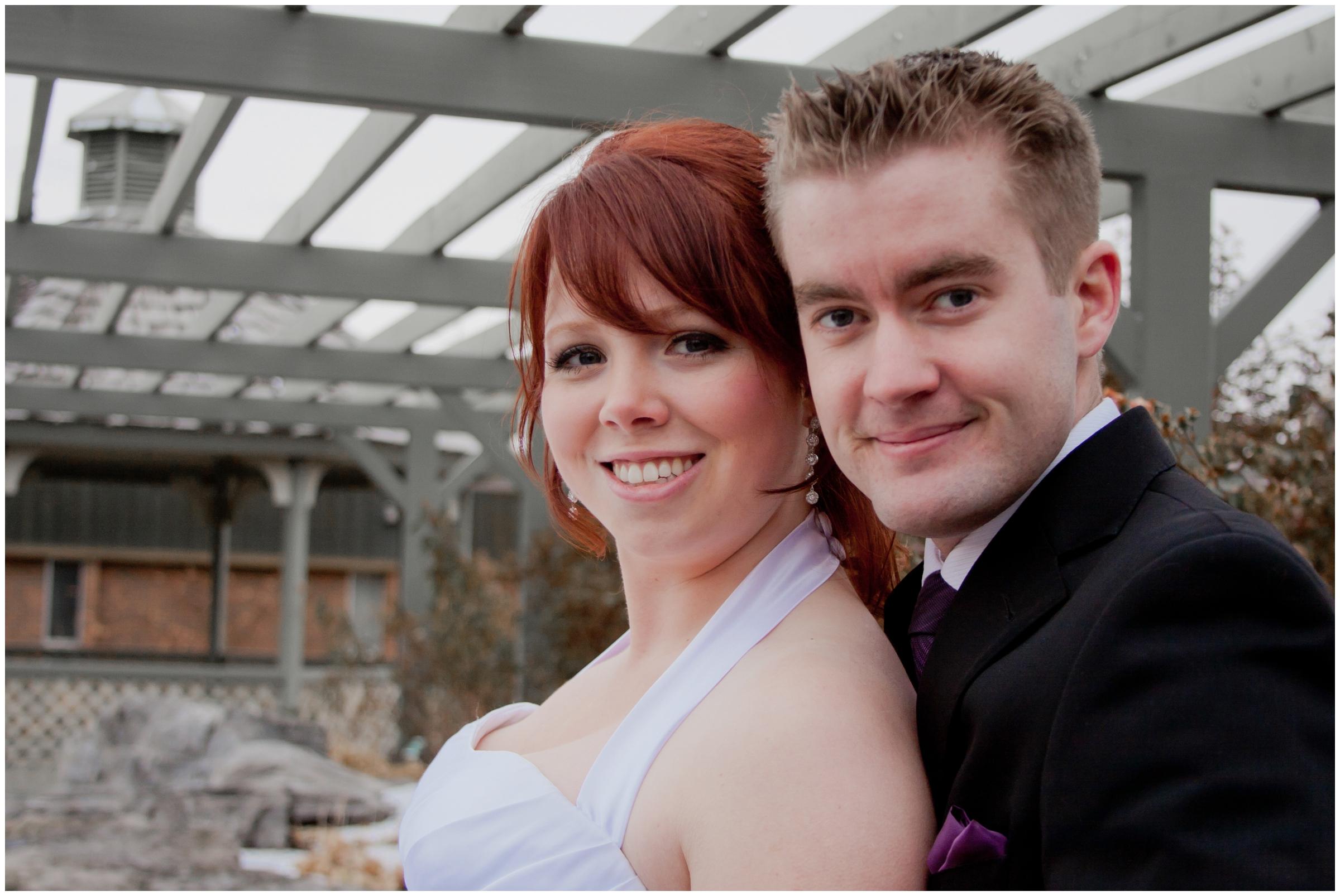 Bree and Tyler Wedding_0013.jpg