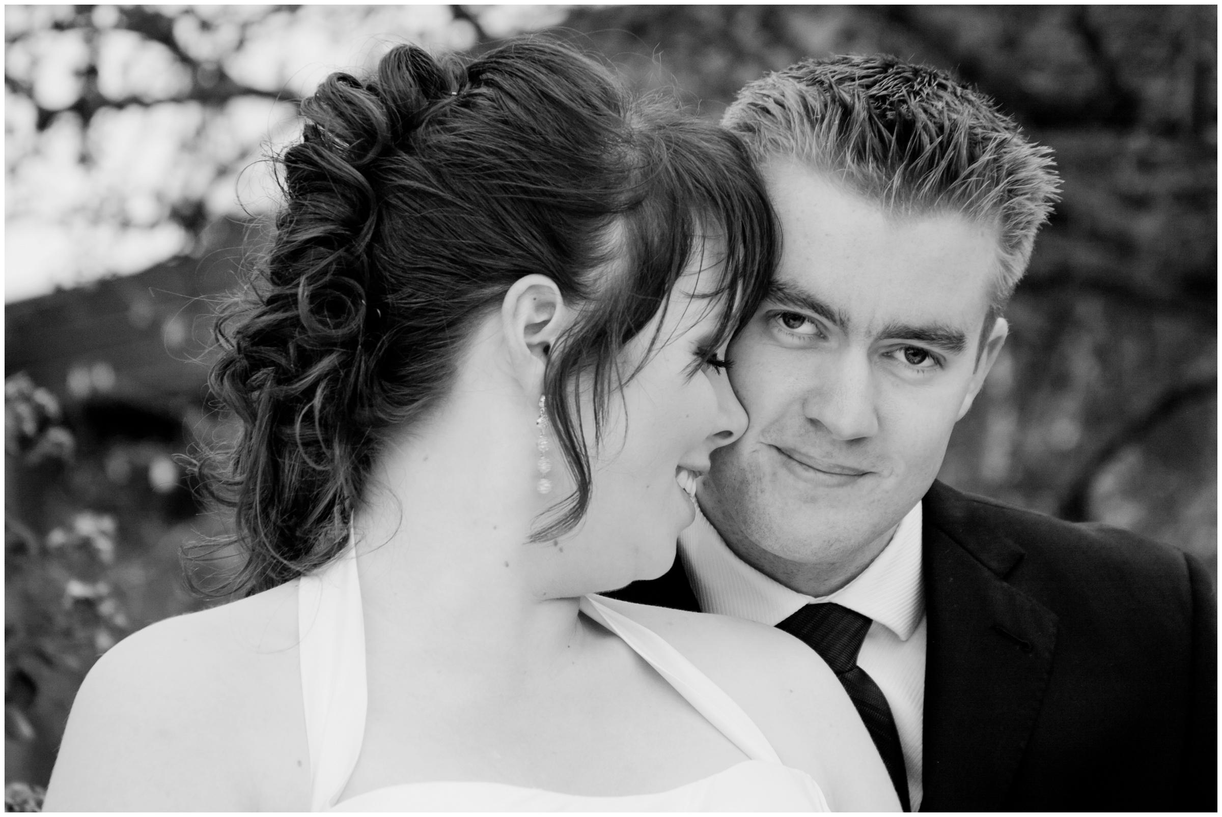 Bree and Tyler Wedding_0014.jpg