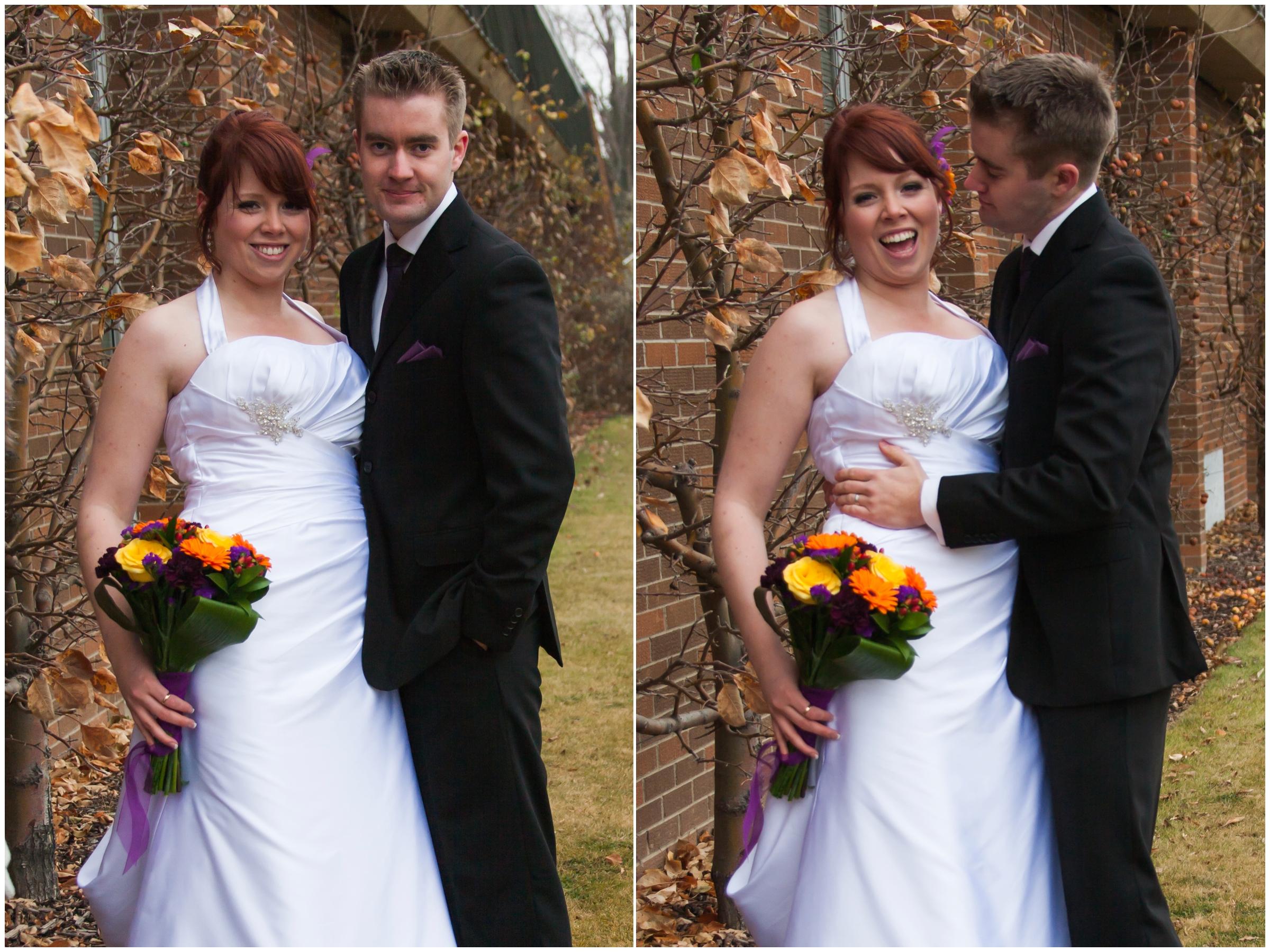 Bree and Tyler Wedding_0015.jpg