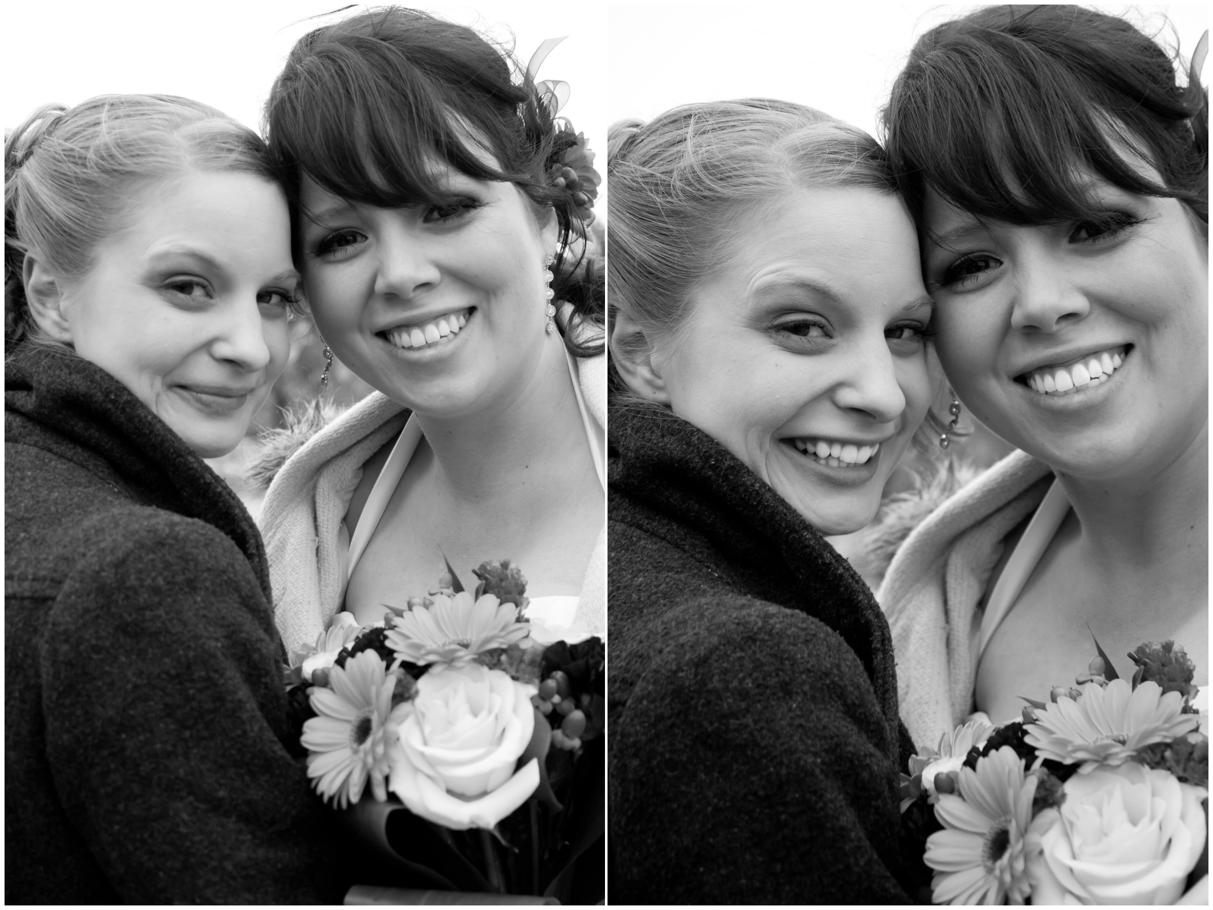 Bree and Tyler Wedding_0017.jpg