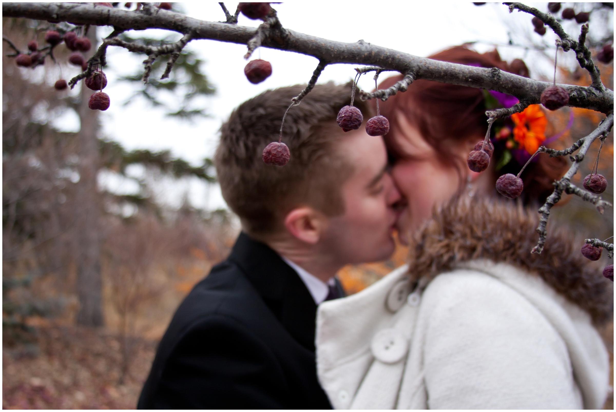 Bree and Tyler Wedding_0018.jpg