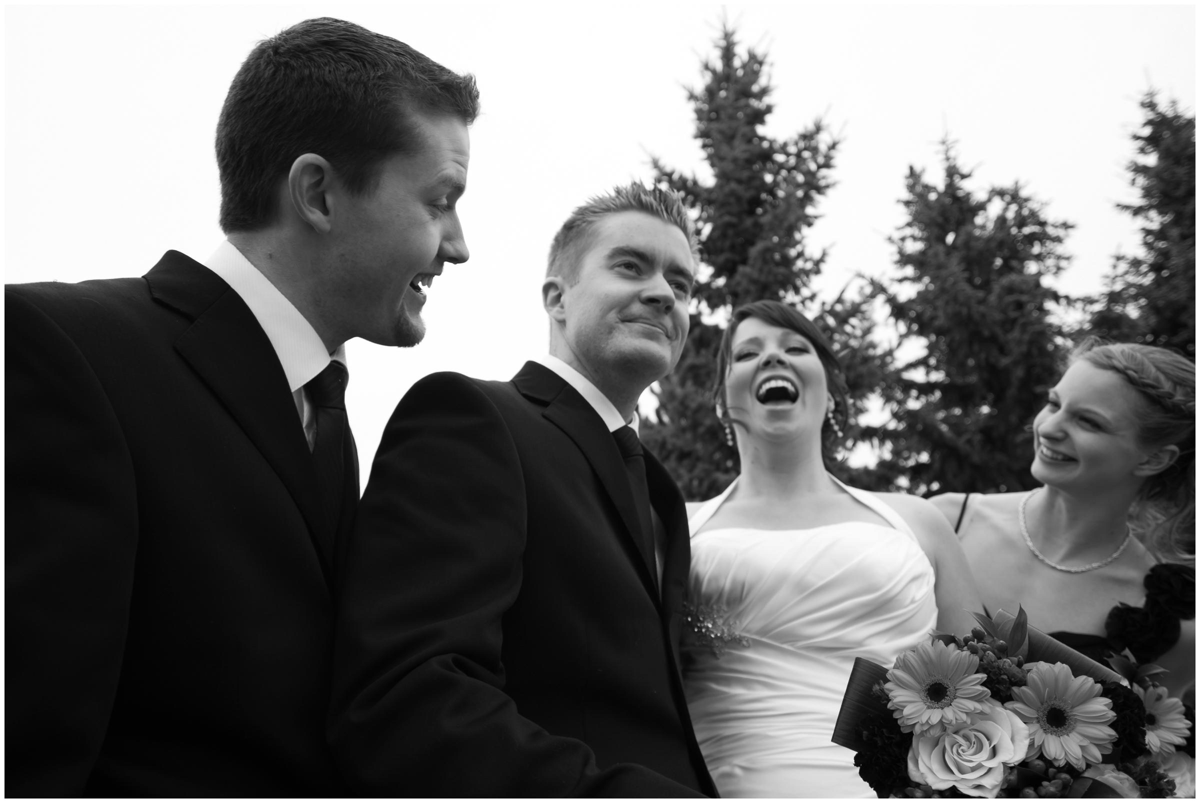 Bree and Tyler Wedding_0020.jpg