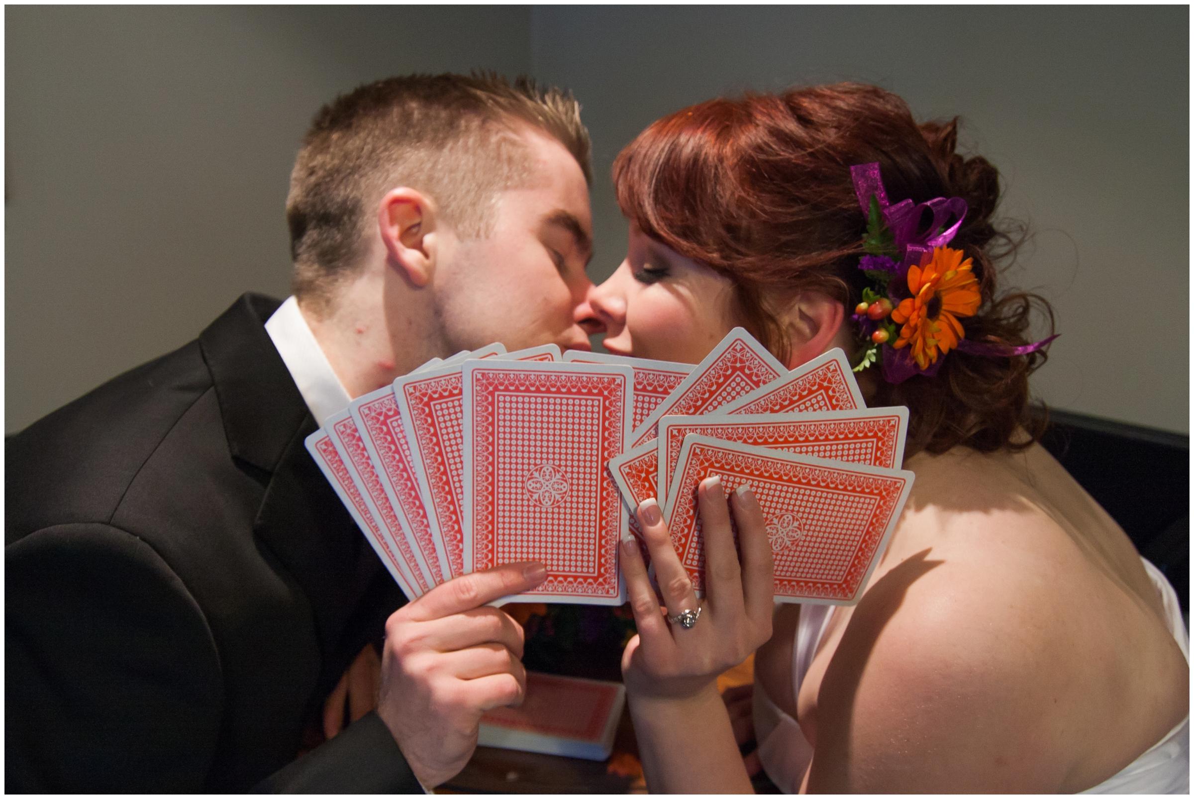 Bree and Tyler Wedding_0021.jpg