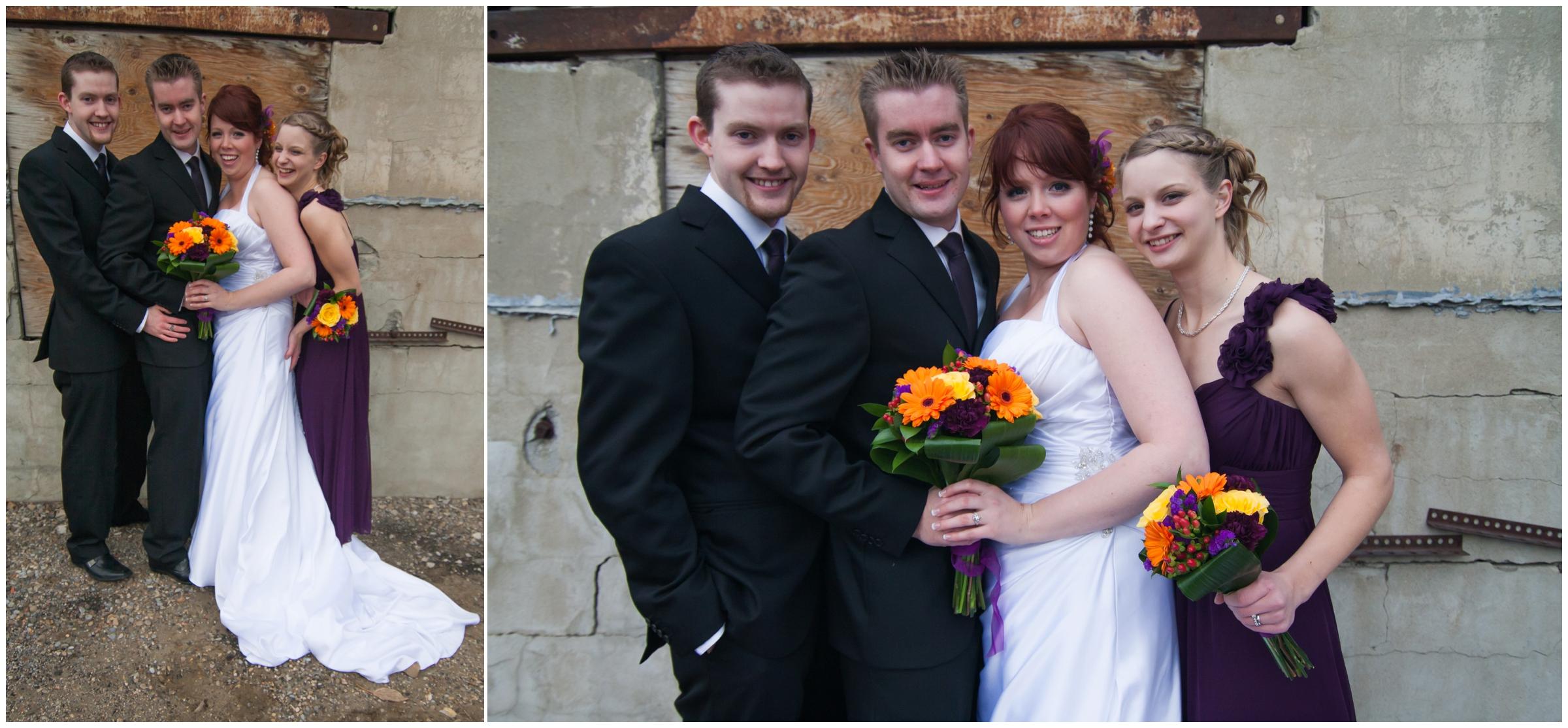 Bree and Tyler Wedding_0024.jpg