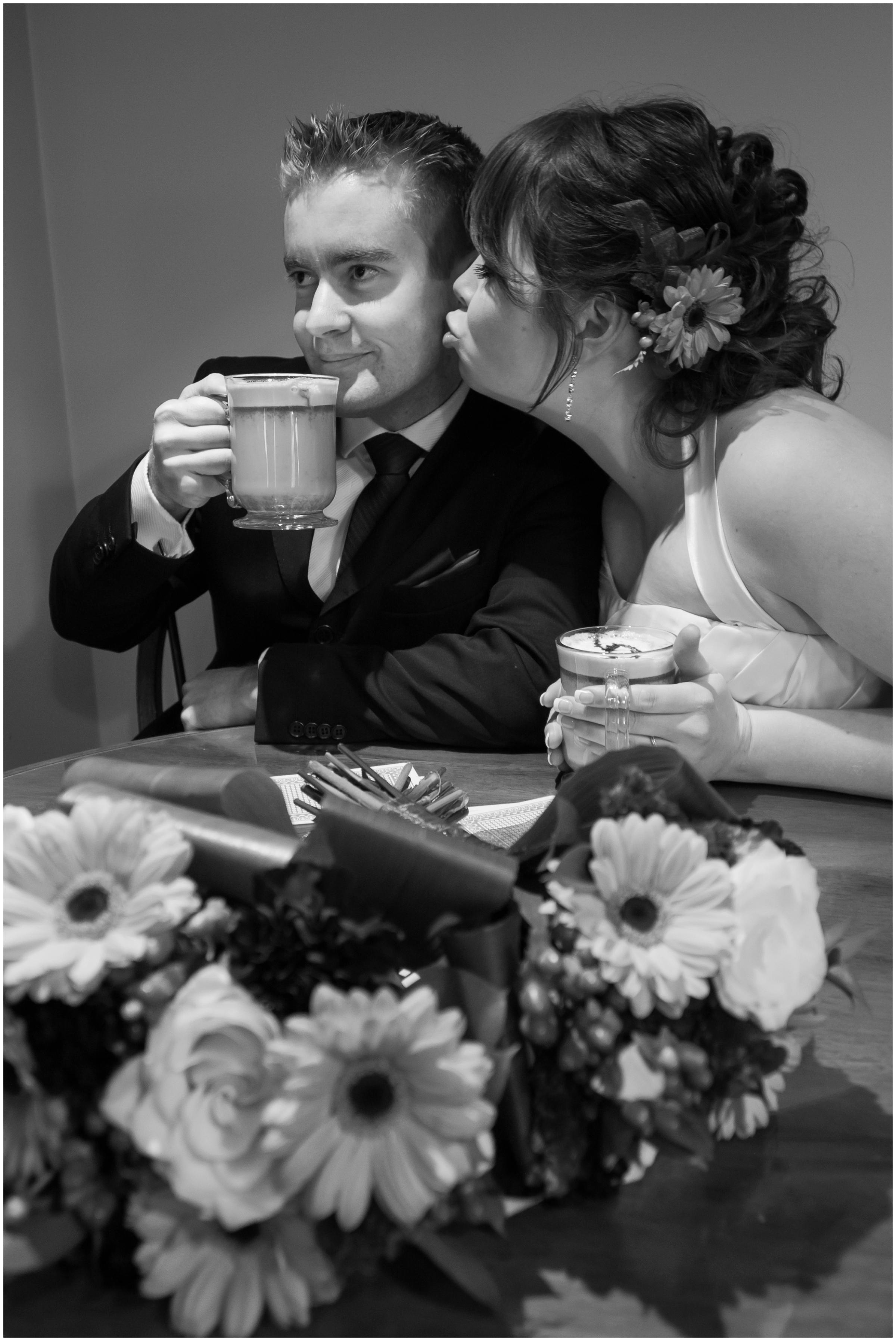 Bree and Tyler Wedding_0023.jpg