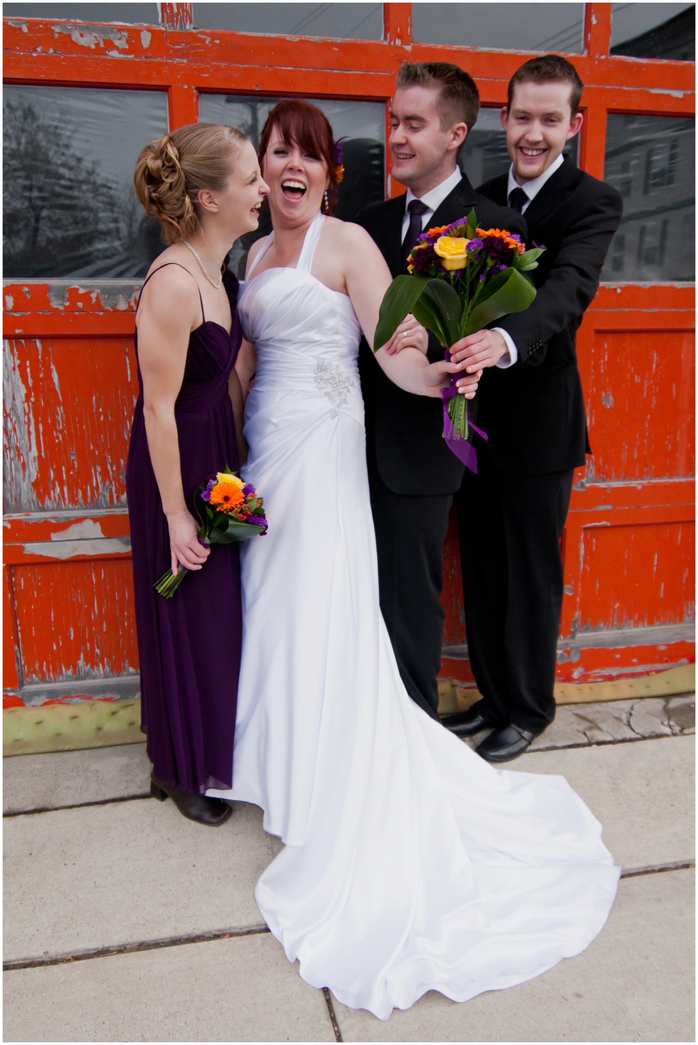 Bree and Tyler Wedding_0025.jpg