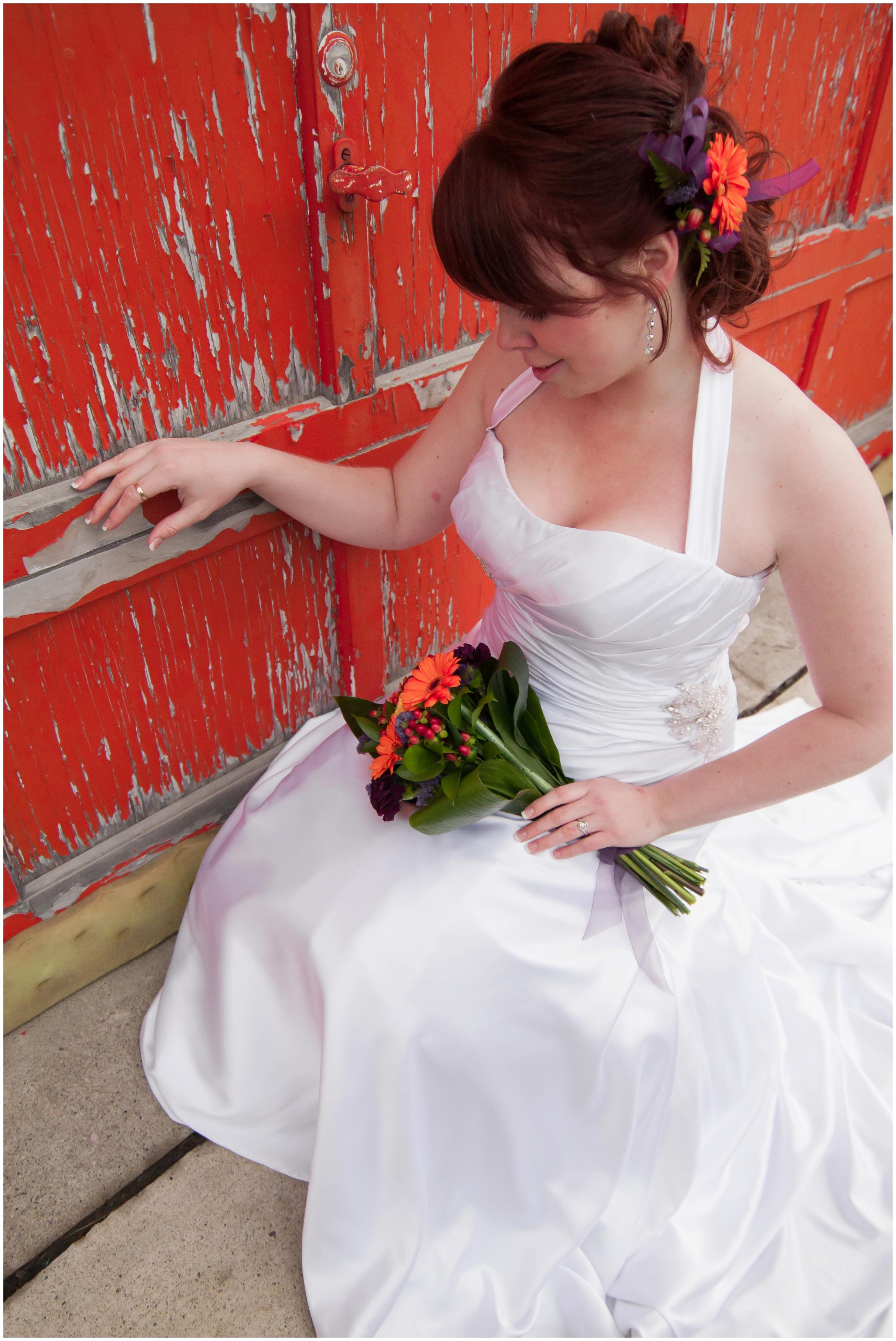 Bree and Tyler Wedding_0026.jpg