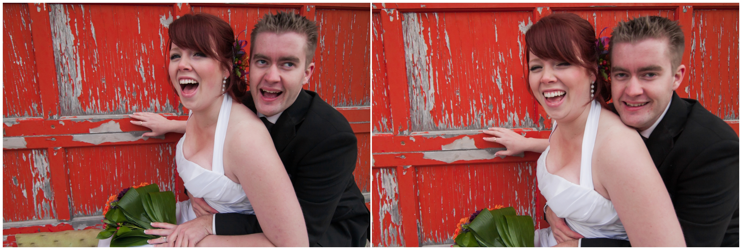 Bree and Tyler Wedding_0027.jpg