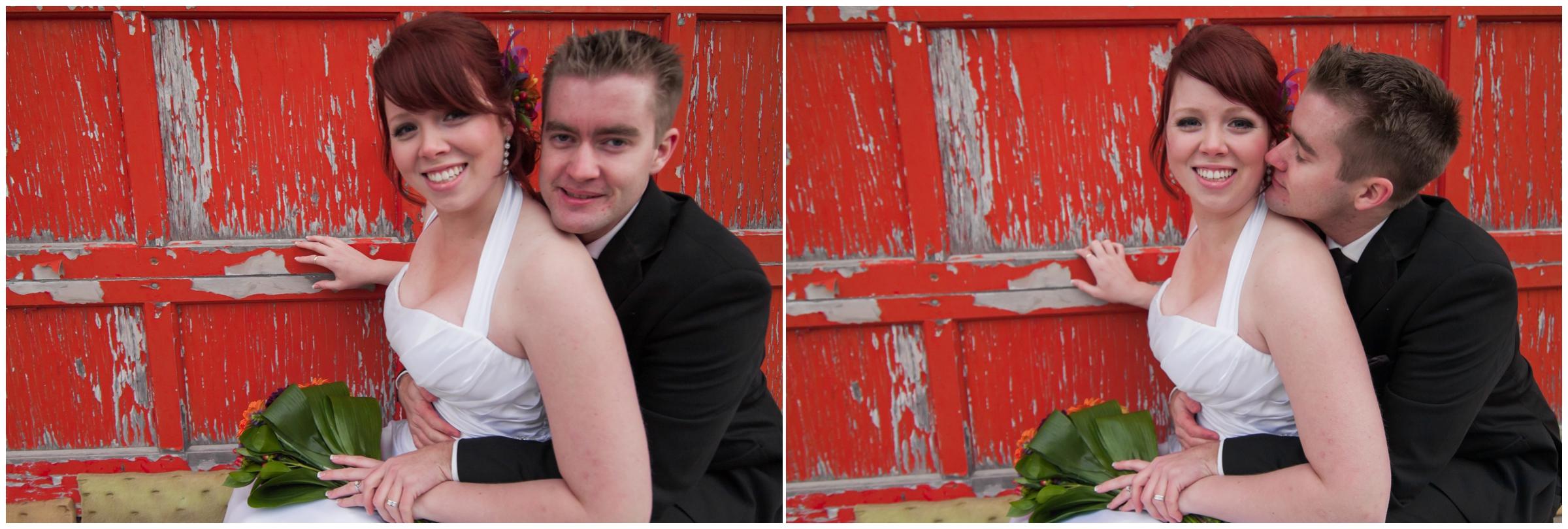 Bree and Tyler Wedding_0028.jpg
