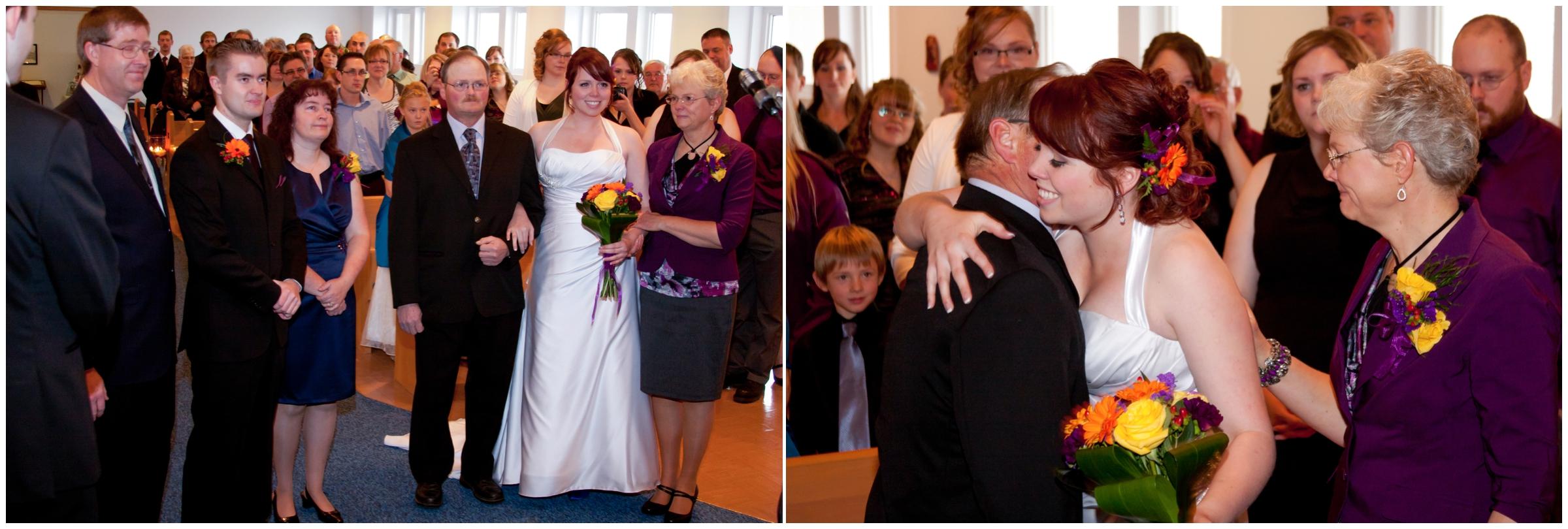 Bree and Tyler Wedding_0030.jpg