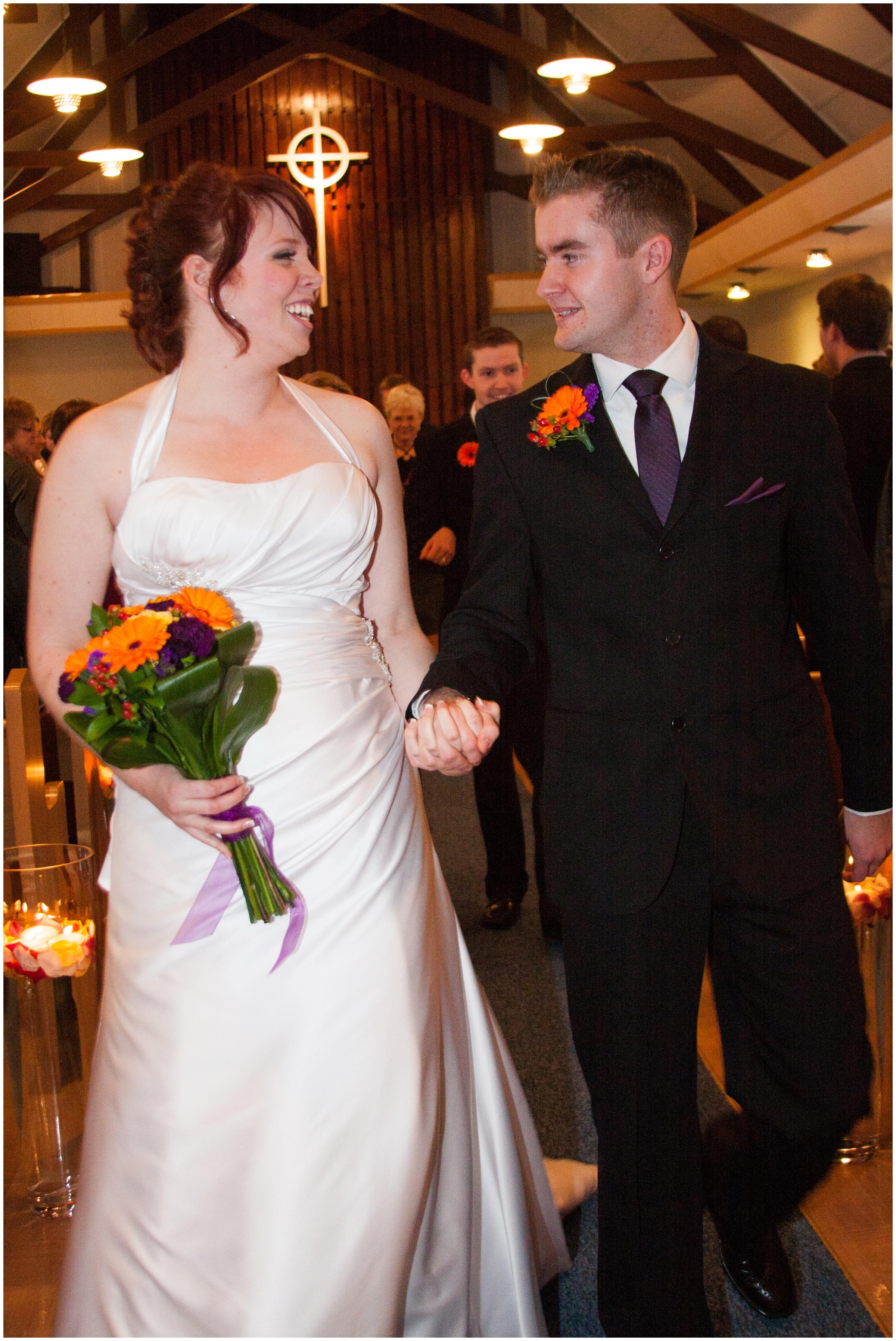 Bree and Tyler Wedding_0032.jpg