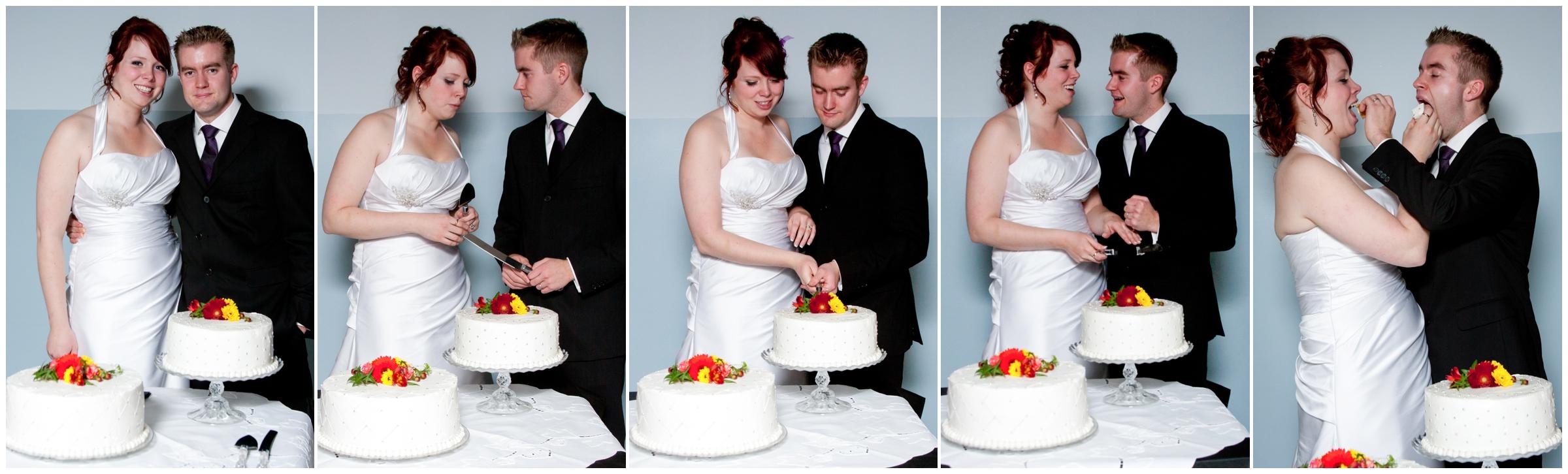 Bree and Tyler Wedding_0036.jpg