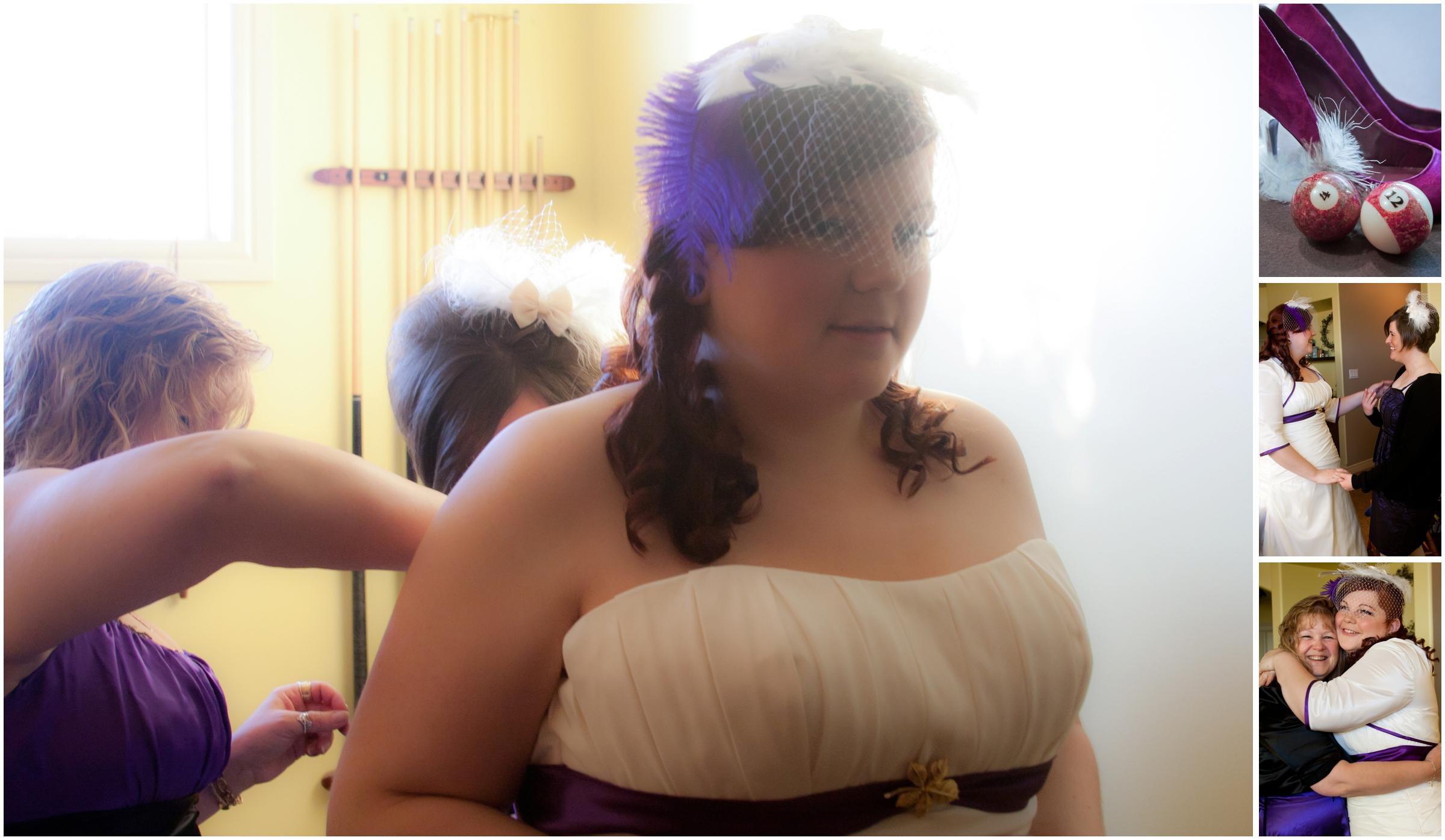 Michael and Steffi Wedding_0005.jpg