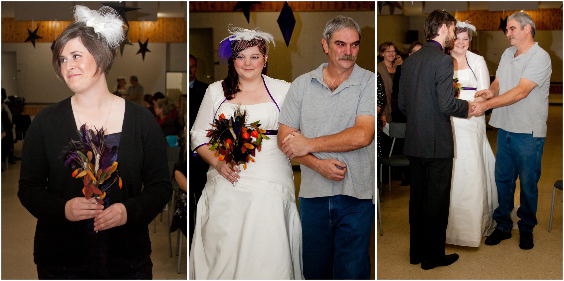Michael and Steffi Wedding_0009.jpg