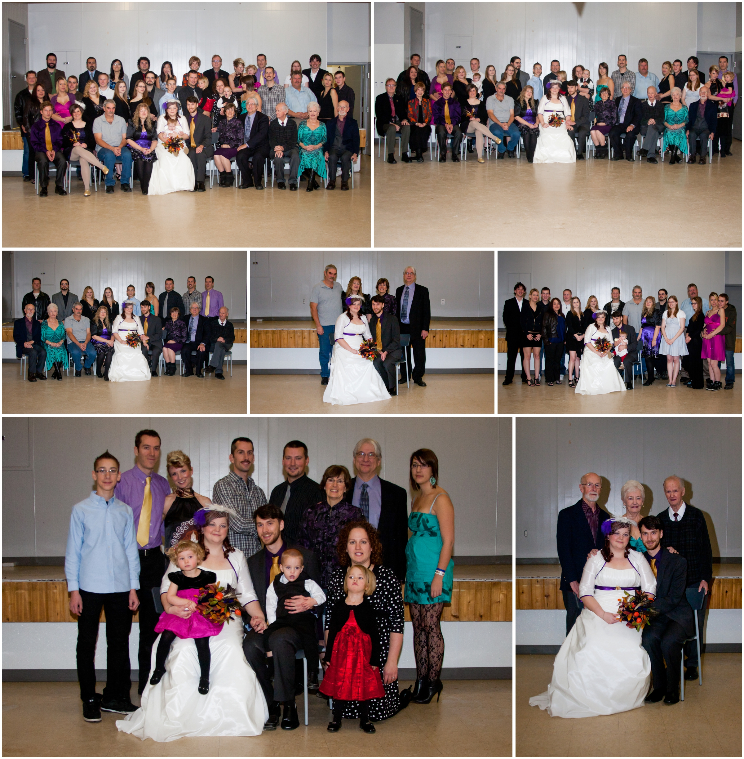 Michael and Steffi Wedding_0011.jpg