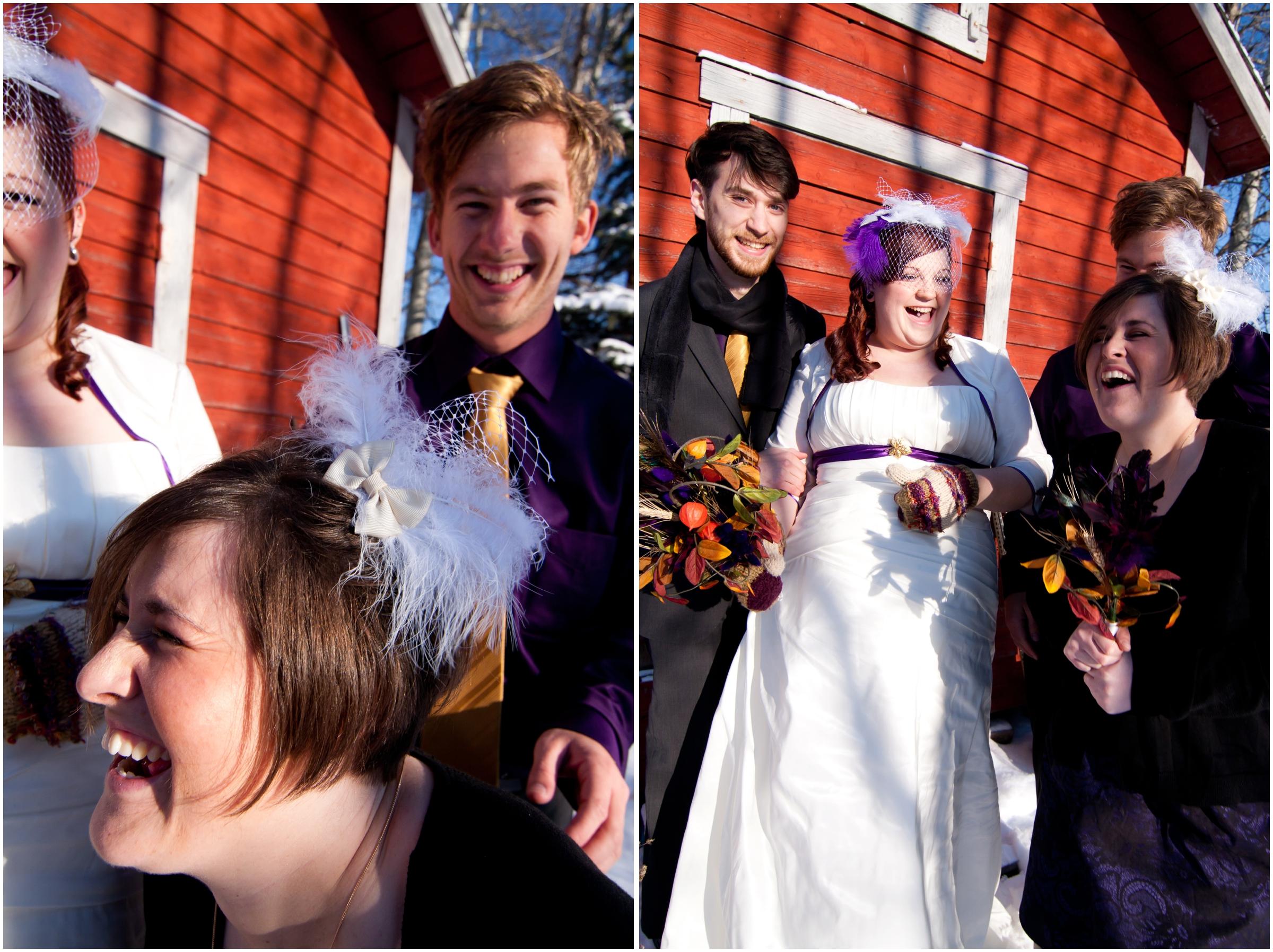 Michael and Steffi Wedding_0015.jpg