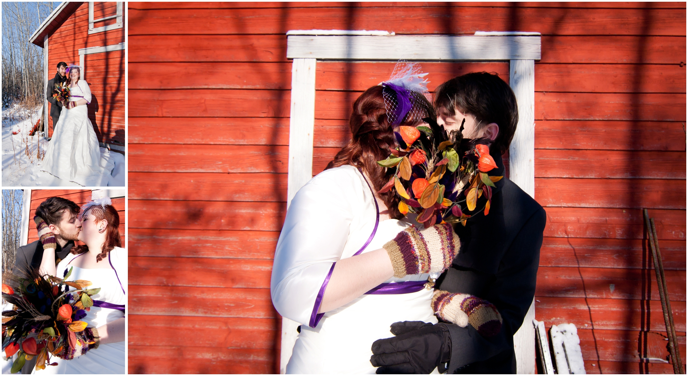 Michael and Steffi Wedding_0016.jpg