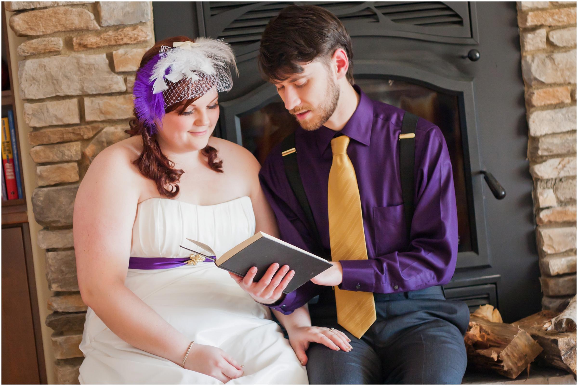 Michael and Steffi Wedding_0018.jpg
