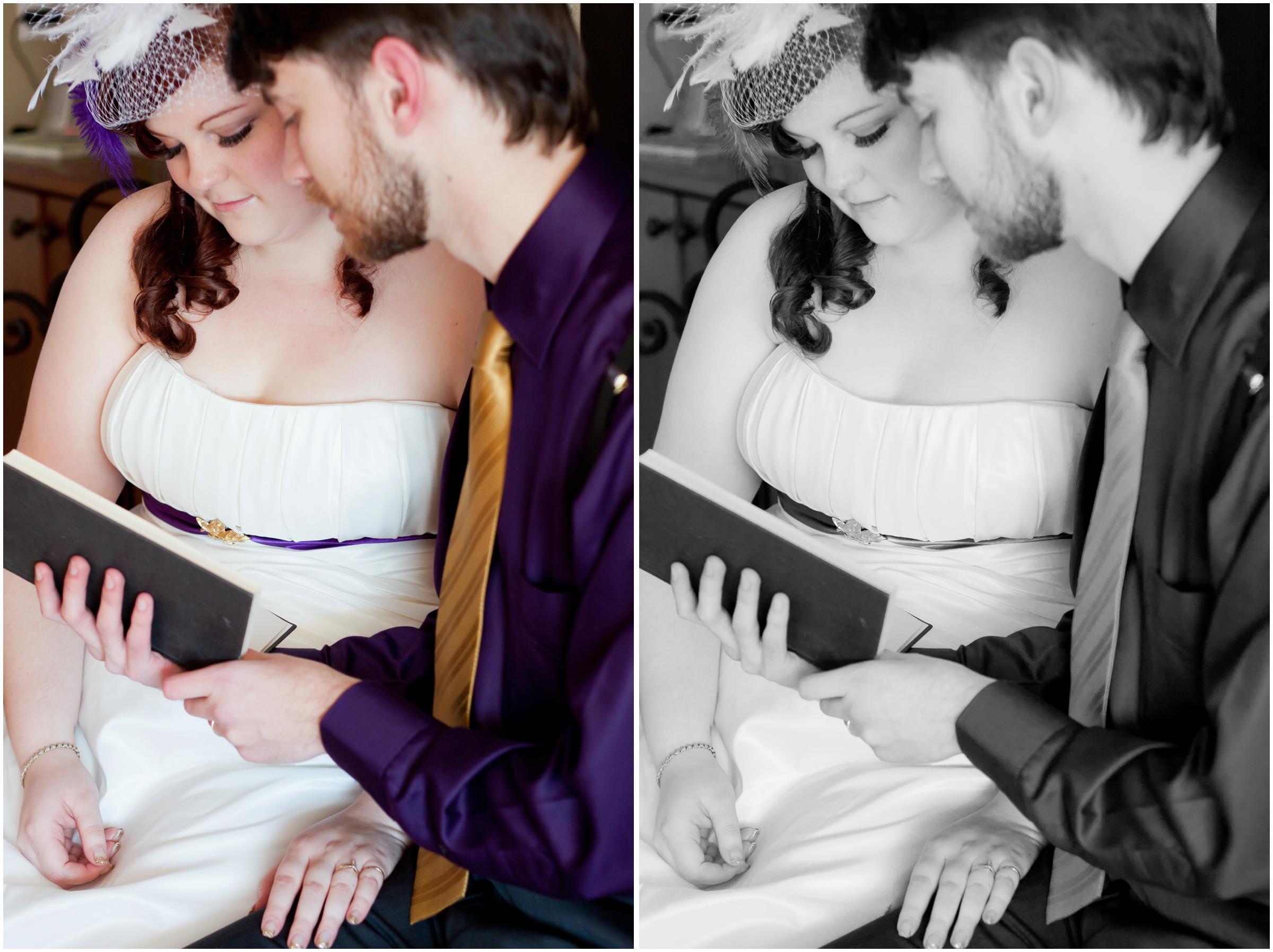 Michael and Steffi Wedding_0019.jpg