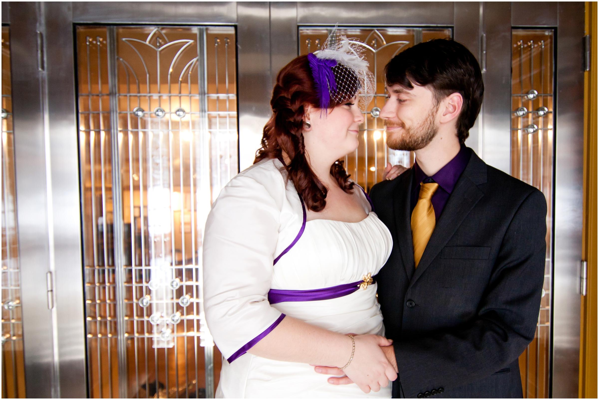 Michael and Steffi Wedding_0022.jpg