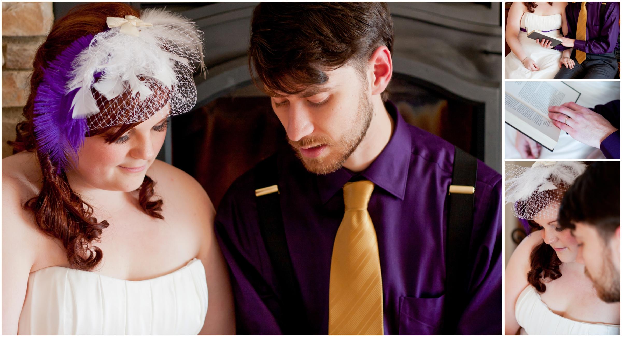 Michael and Steffi Wedding_0021.jpg
