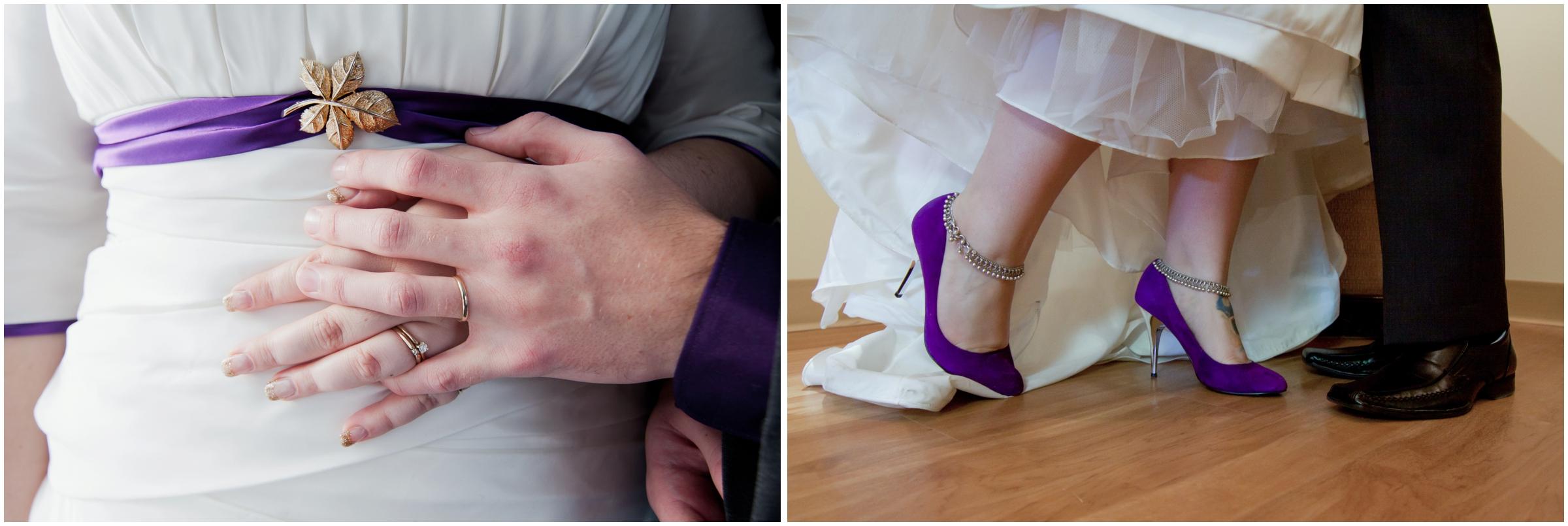 Michael and Steffi Wedding_0023.jpg