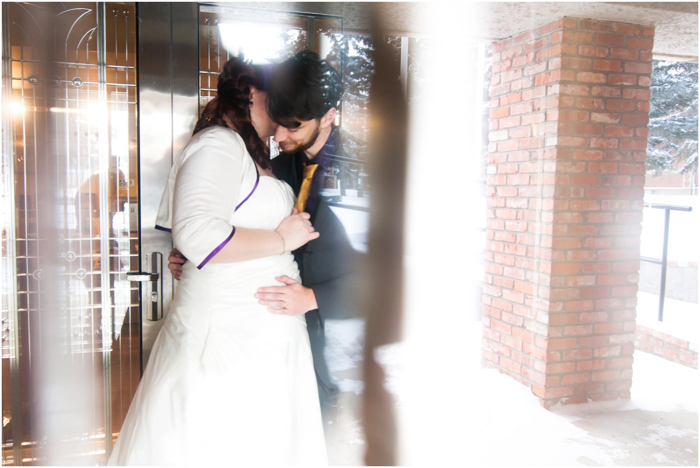 Michael and Steffi Wedding_0024.jpg
