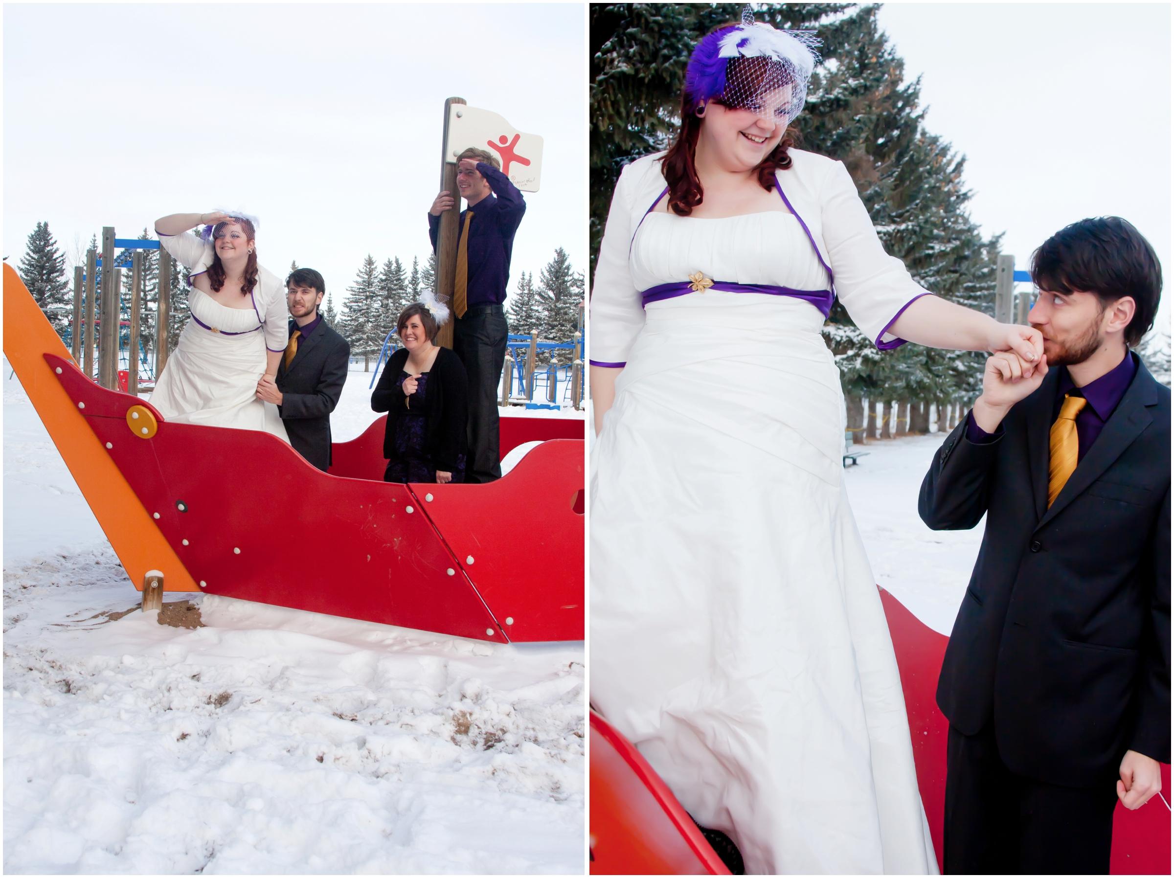 Michael and Steffi Wedding_0025.jpg