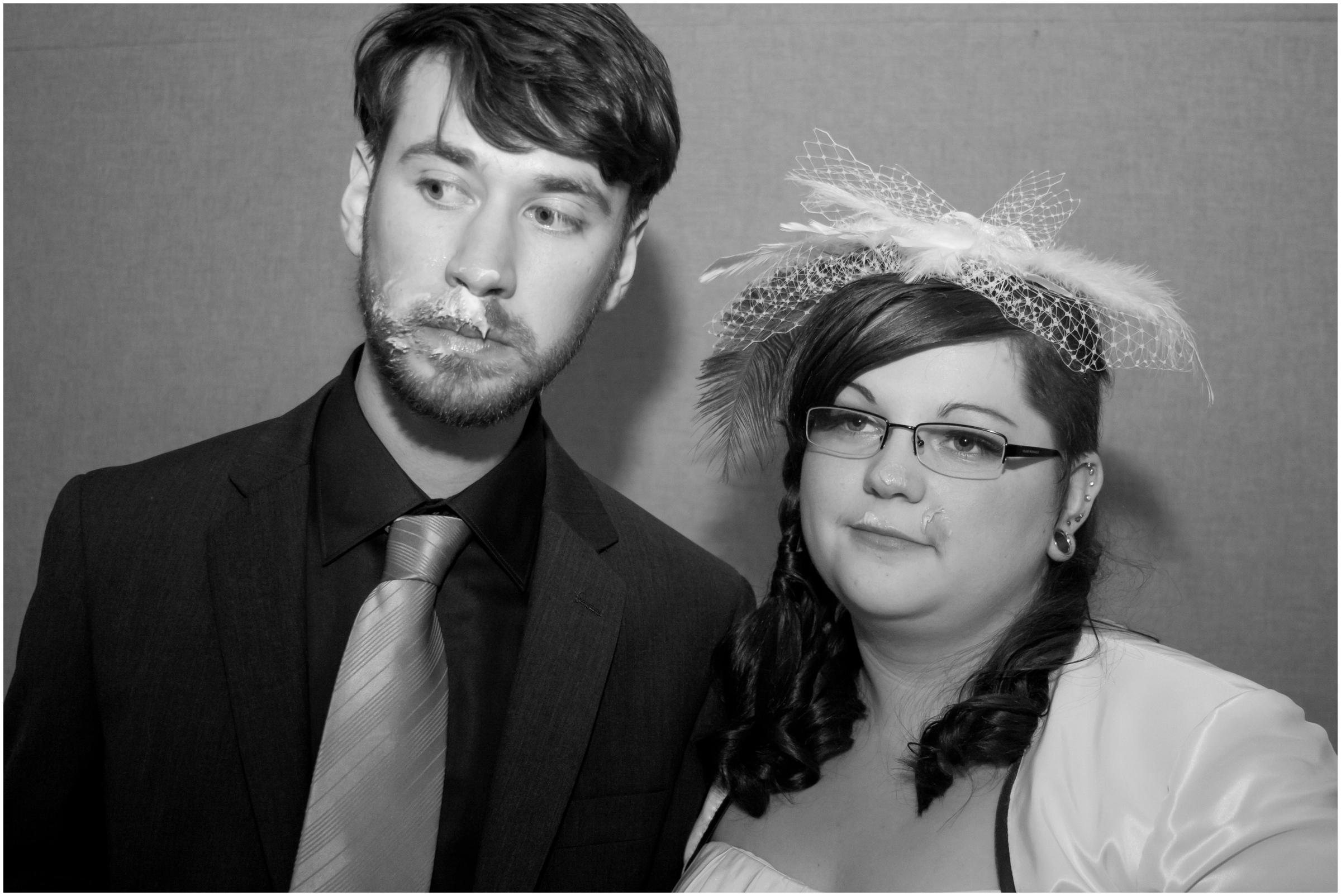 Michael and Steffi Wedding_0032.jpg