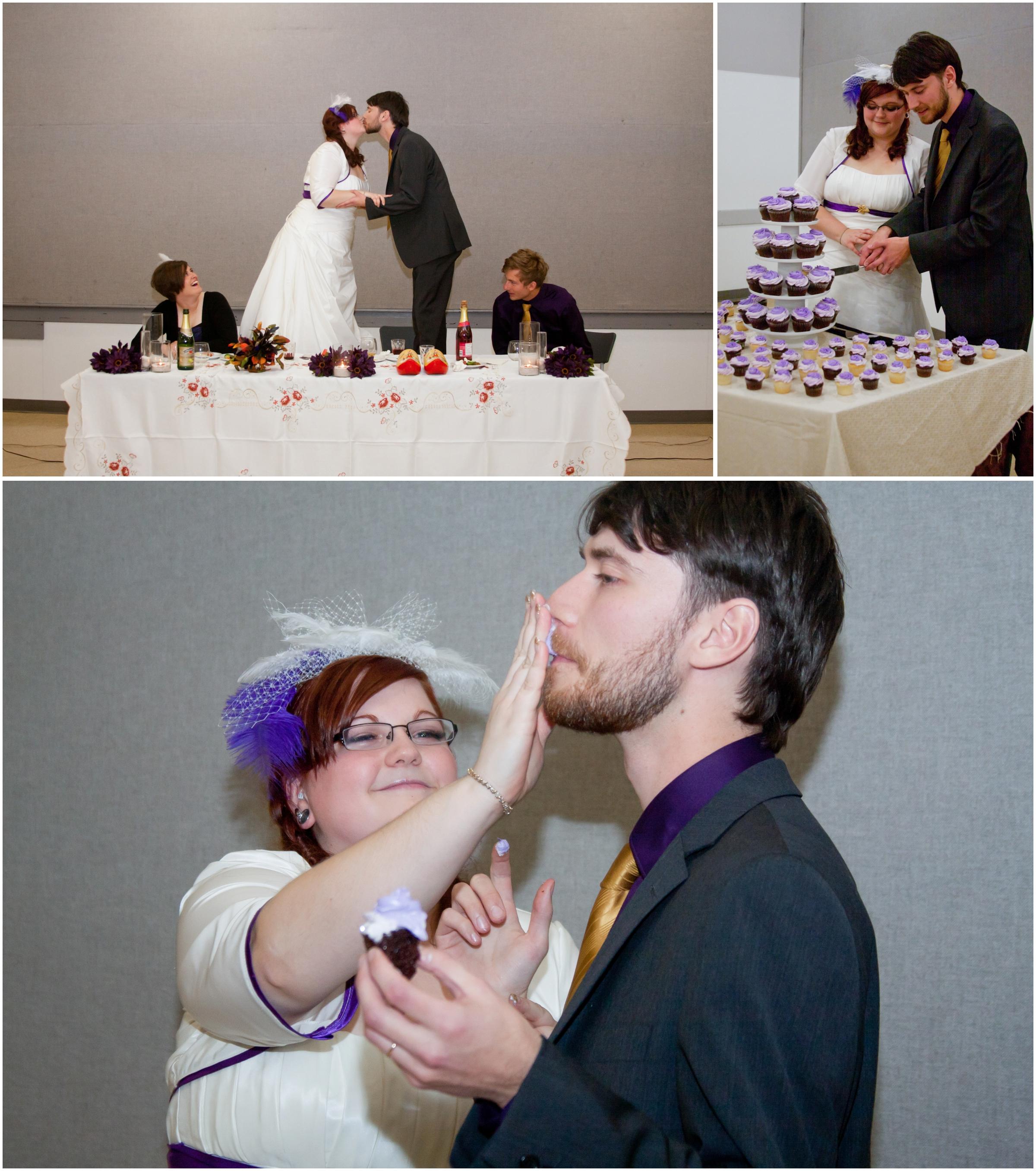 Michael and Steffi Wedding_0031.jpg