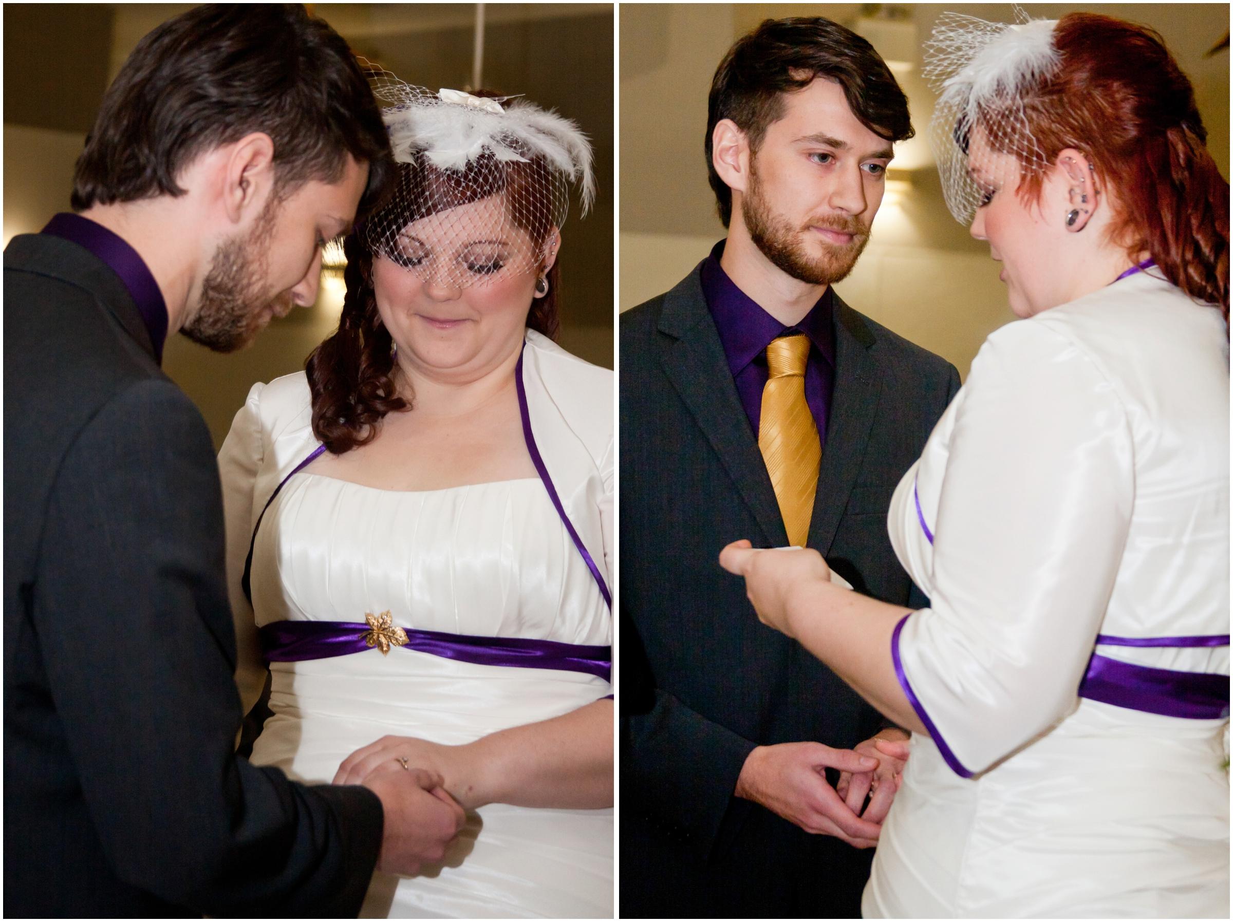 Michael and Steffi Wedding_0036.jpg