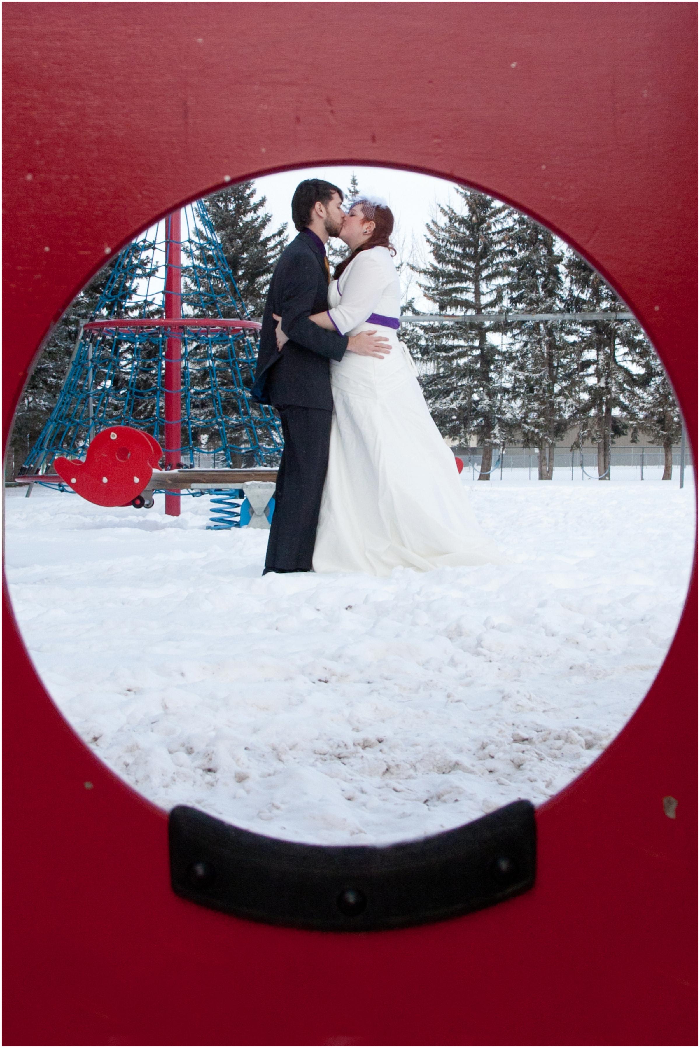 Michael and Steffi Wedding_0035.jpg