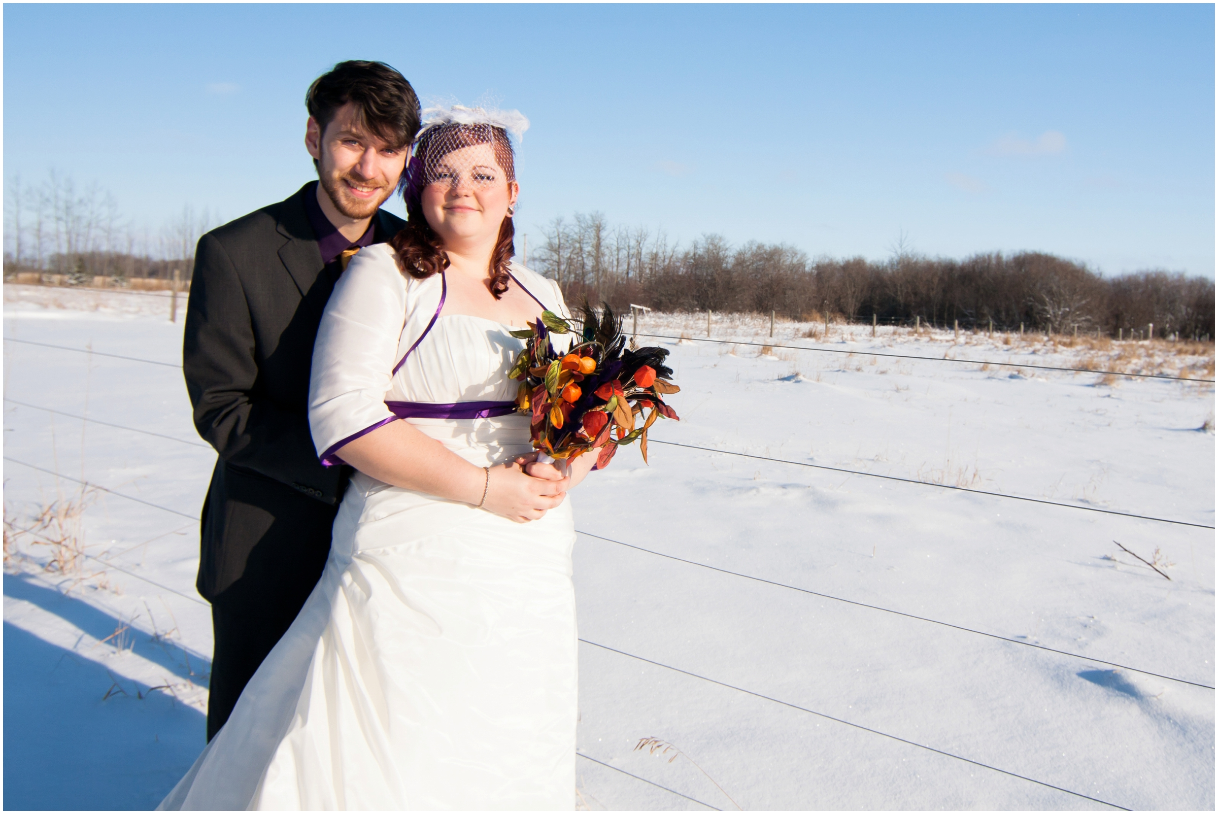 Michael and Steffi Wedding_0037.jpg