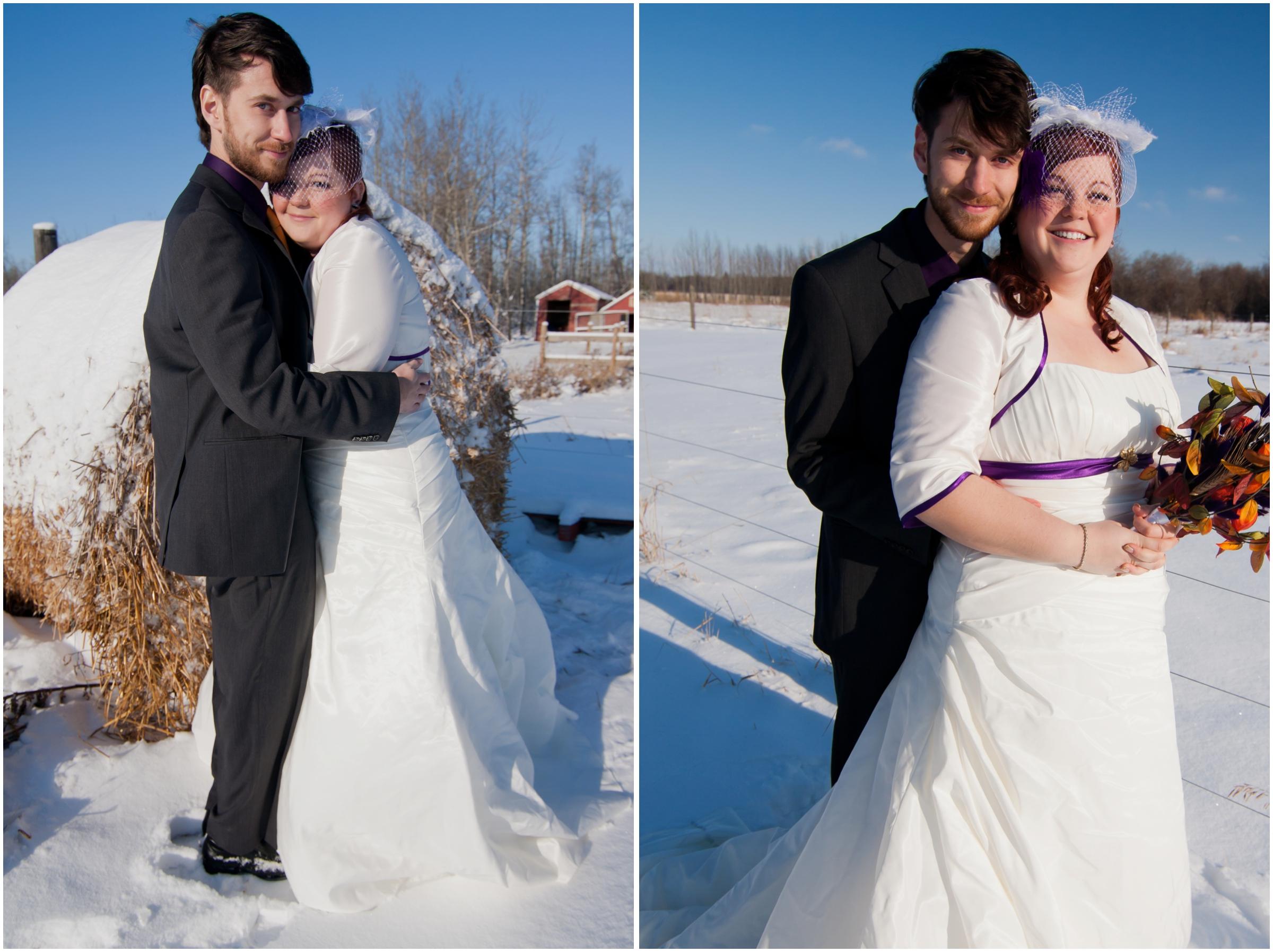 Michael and Steffi Wedding_0038.jpg
