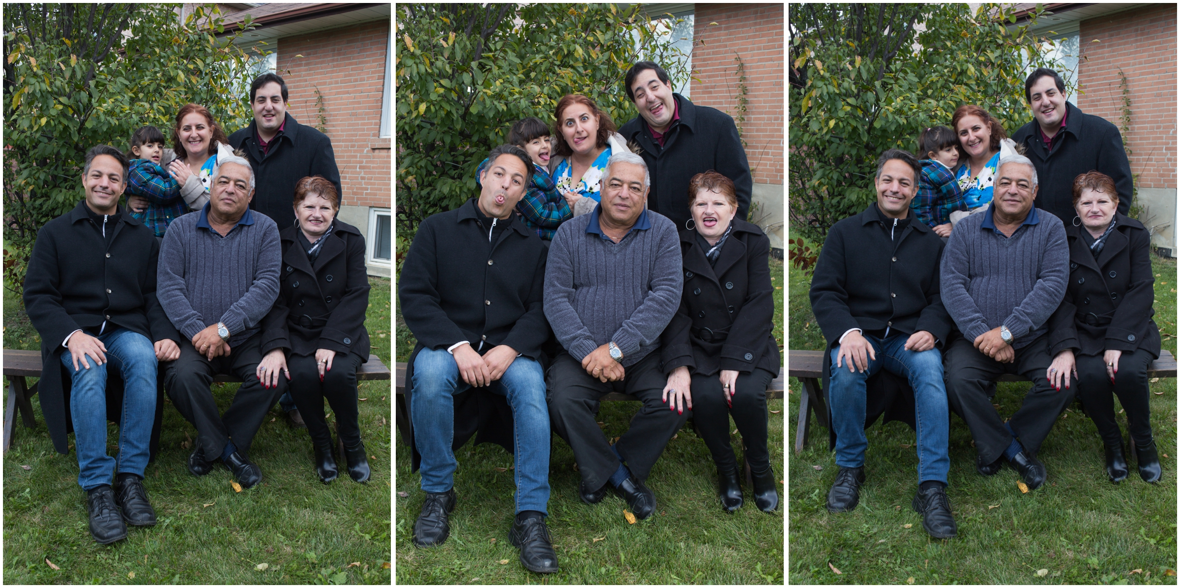 Family Photo Shoot_0027.jpg