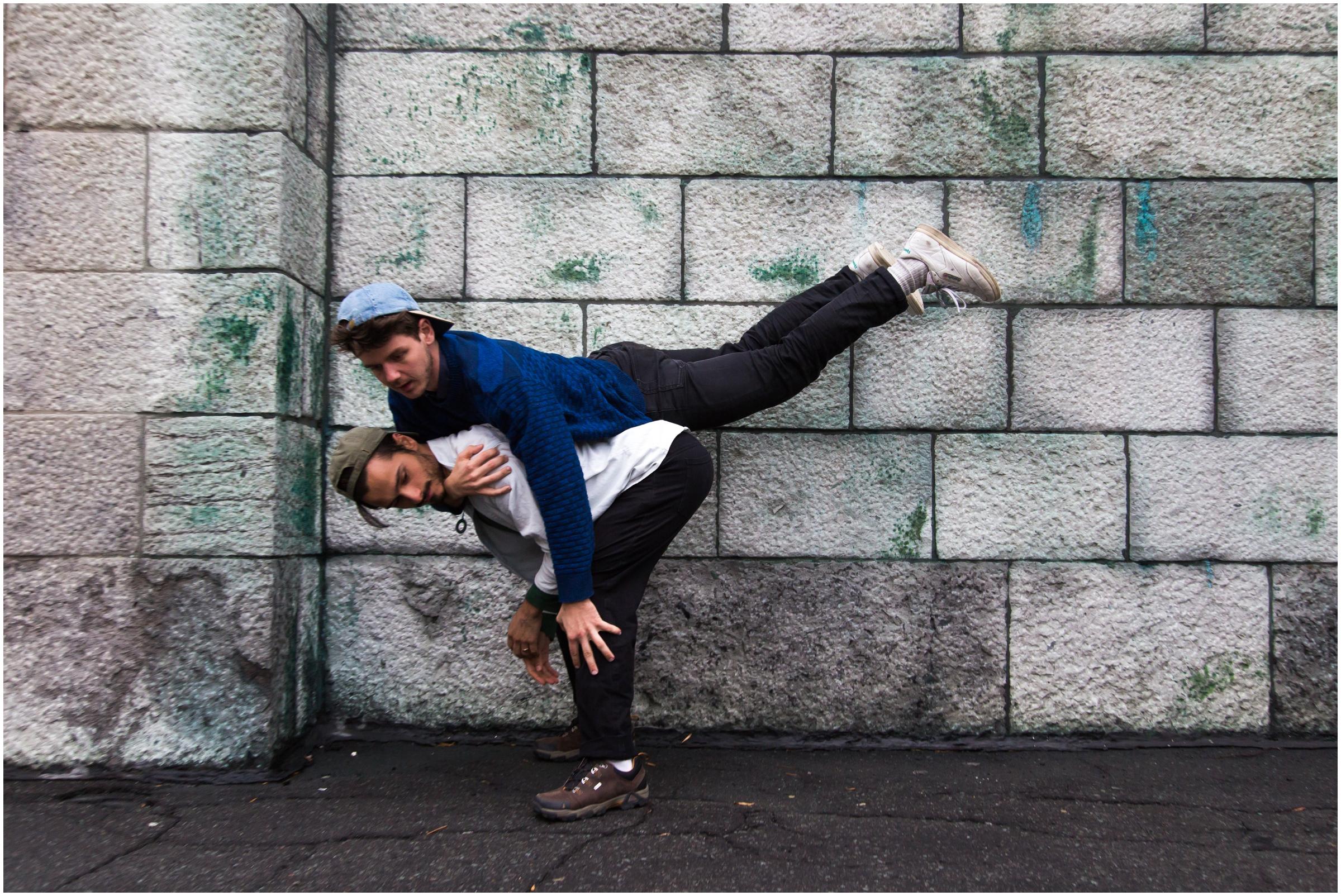 Peter and Asha (Selena Phillips-Boyle)_0005.jpg