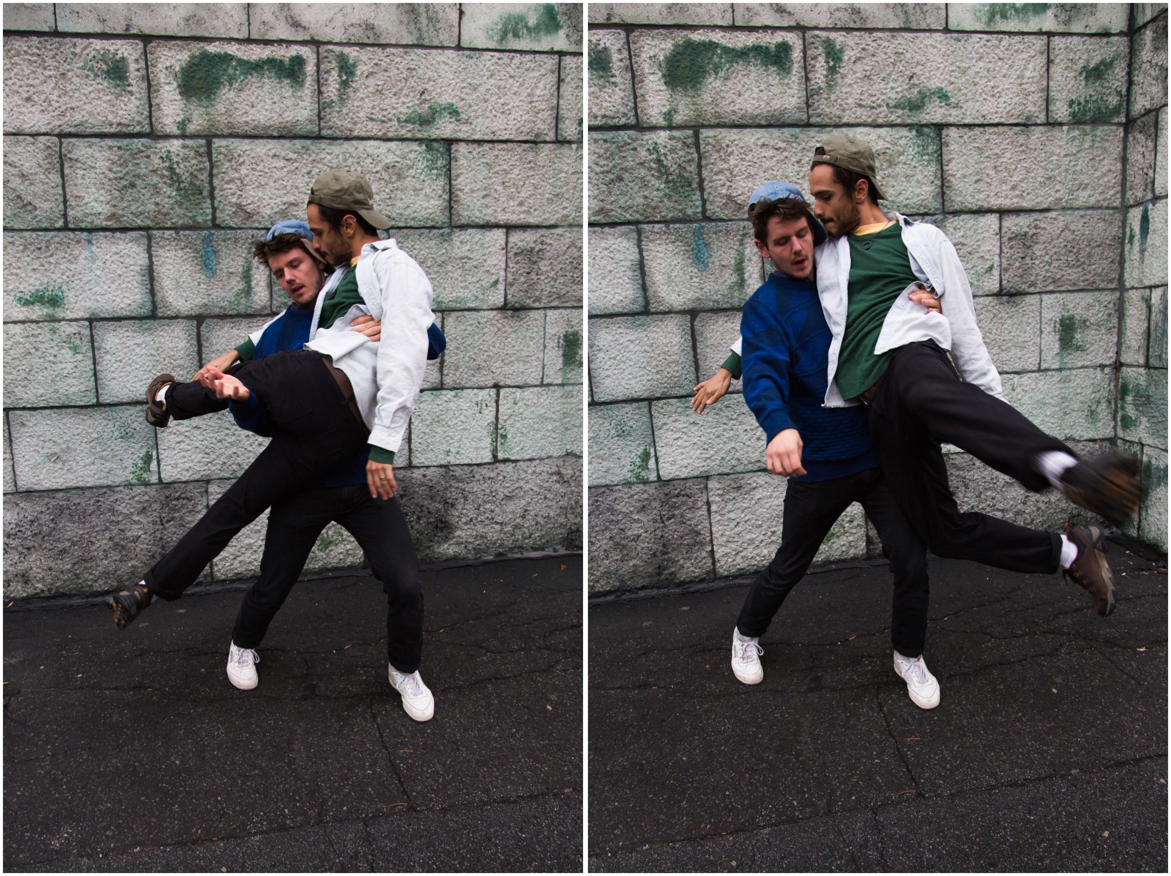 Peter and Asha (Selena Phillips-Boyle)_0015.jpg