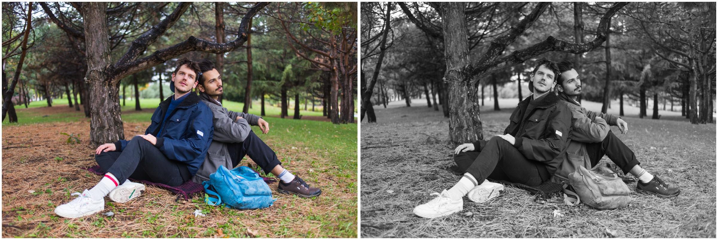 Peter and Asha (Selena Phillips-Boyle)_0017.jpg